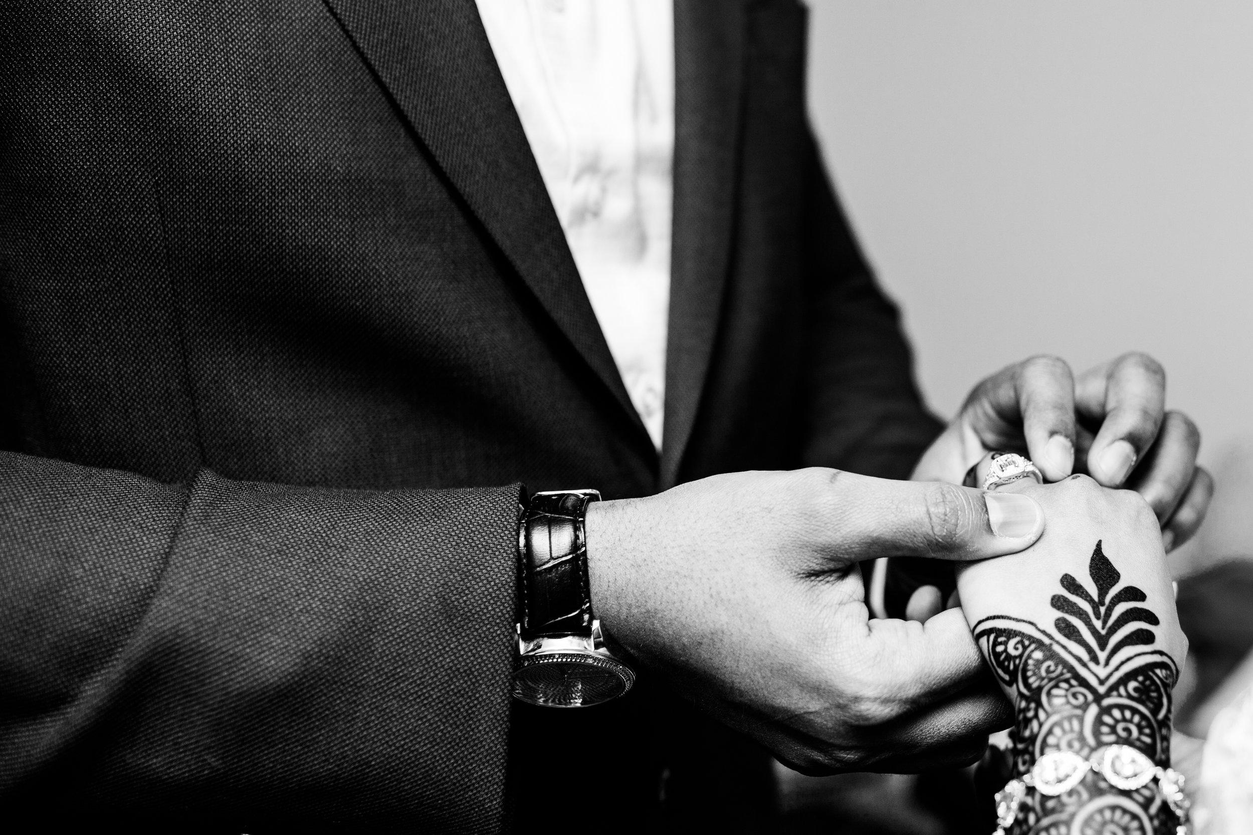 Somali Wedding photographer Toronto Habesha Wedding photographer Toronto Weddings Toronto 2017 Brighton Convention centre Ethiopian wedding East african Wedding Eritrean wedding Karimah Gheddai Photography Wedding Dress husband wife