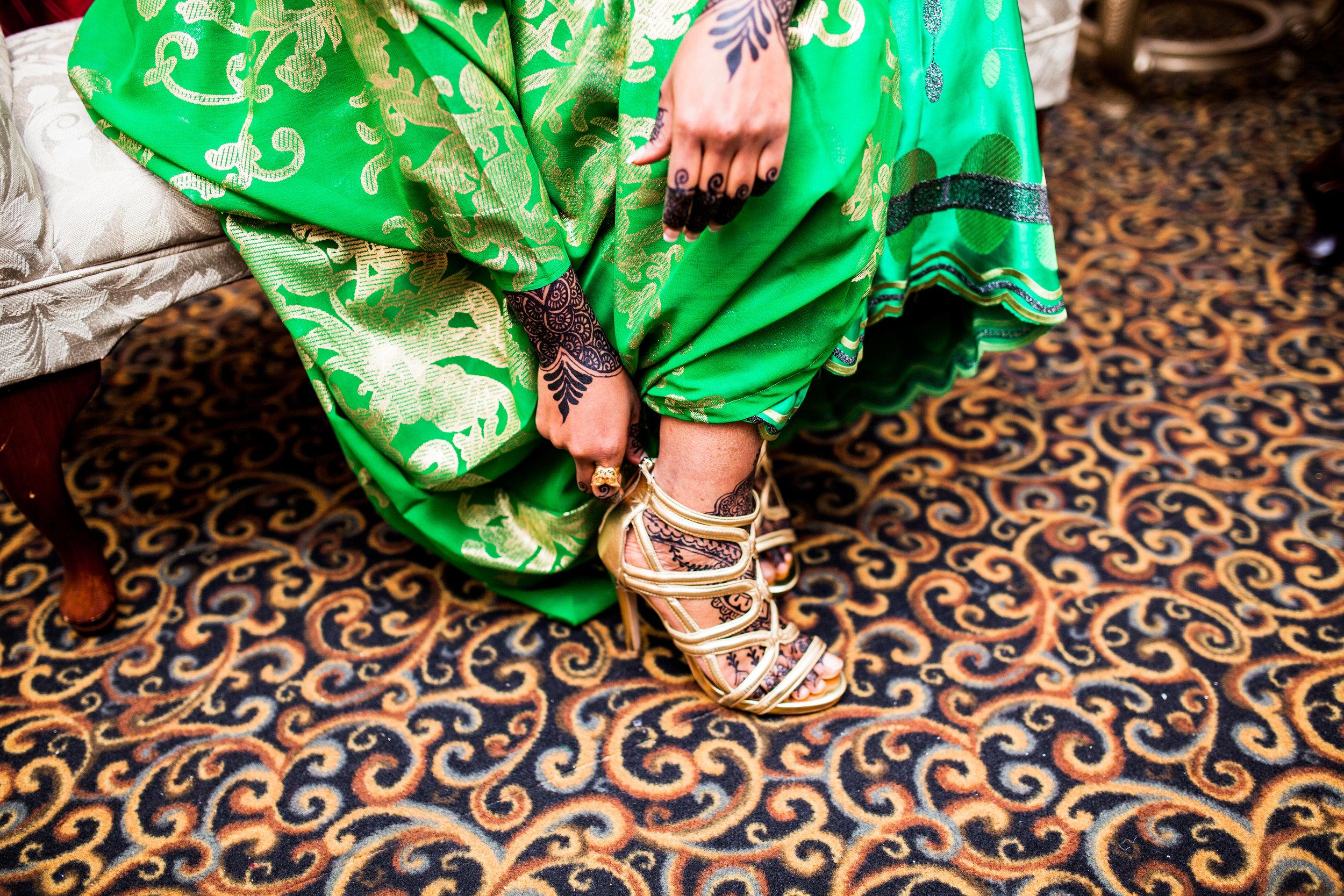 Somali Wedding Photographer haBESHA eRITREAN ethiopian dirac