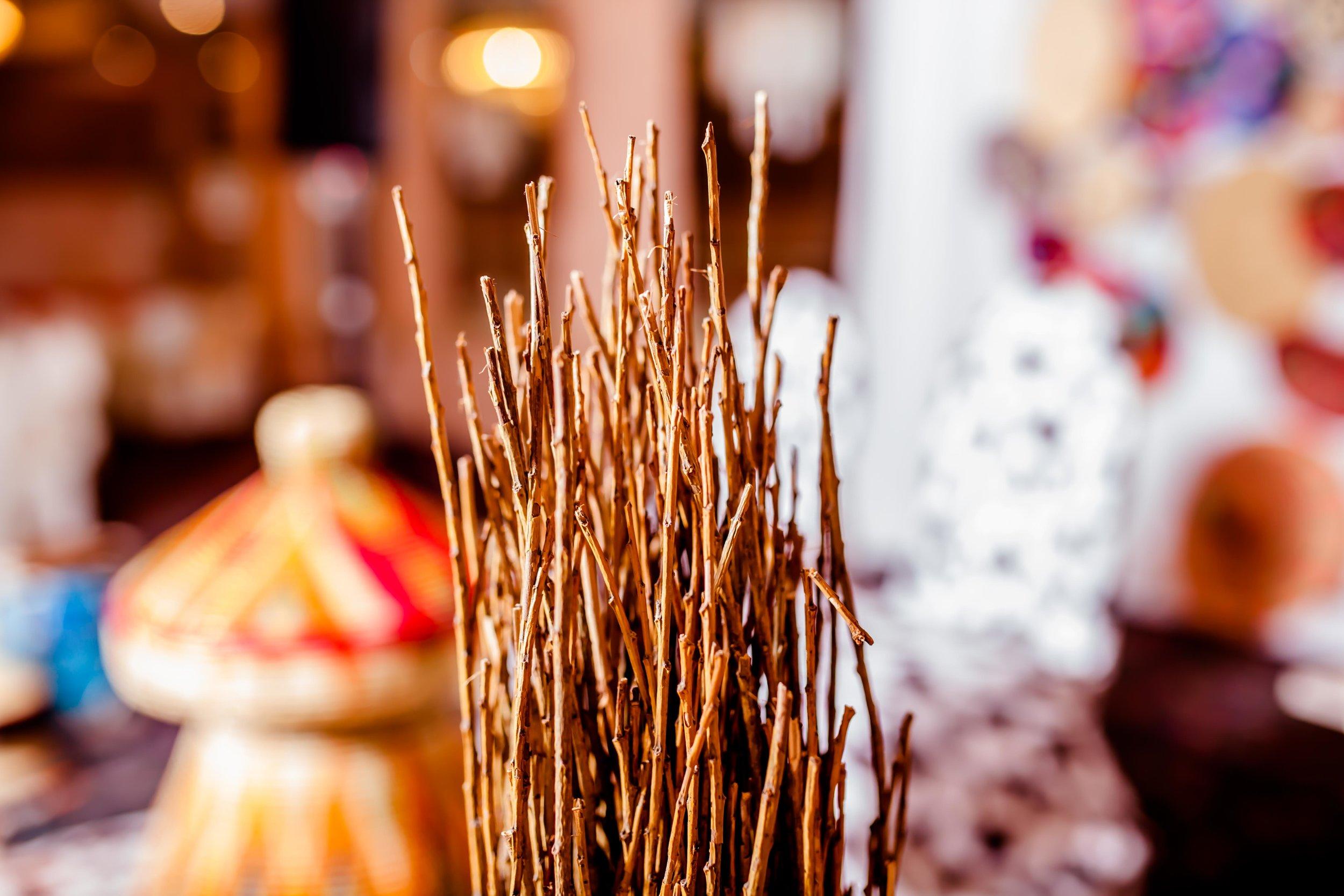 Wedding Details Red Eritrean Habesha Arab Wedding Toronto Scarborough Convention Centre Blog Markham Rami Decor Grand Stage Ethiopian Canada Ontario Photographer Karimah Gheddai Melse