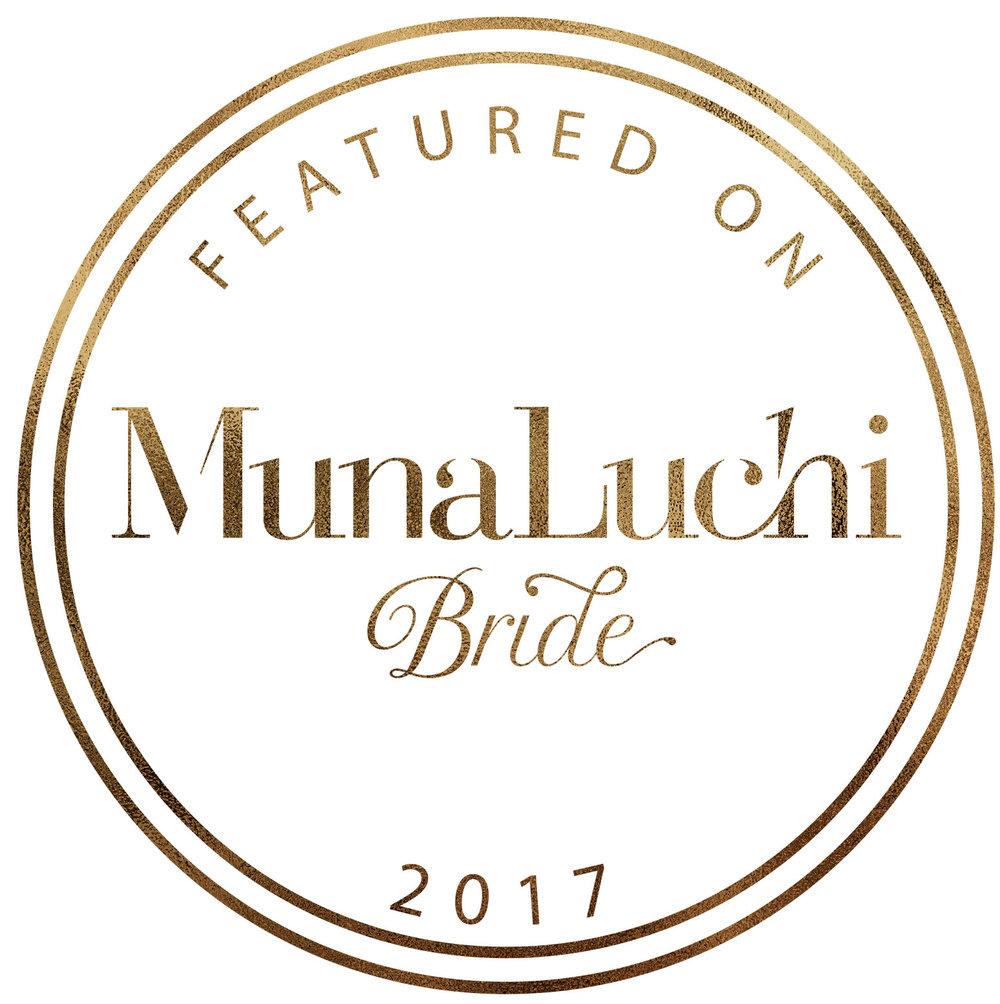 munaluchi-new2017 (1).jpg