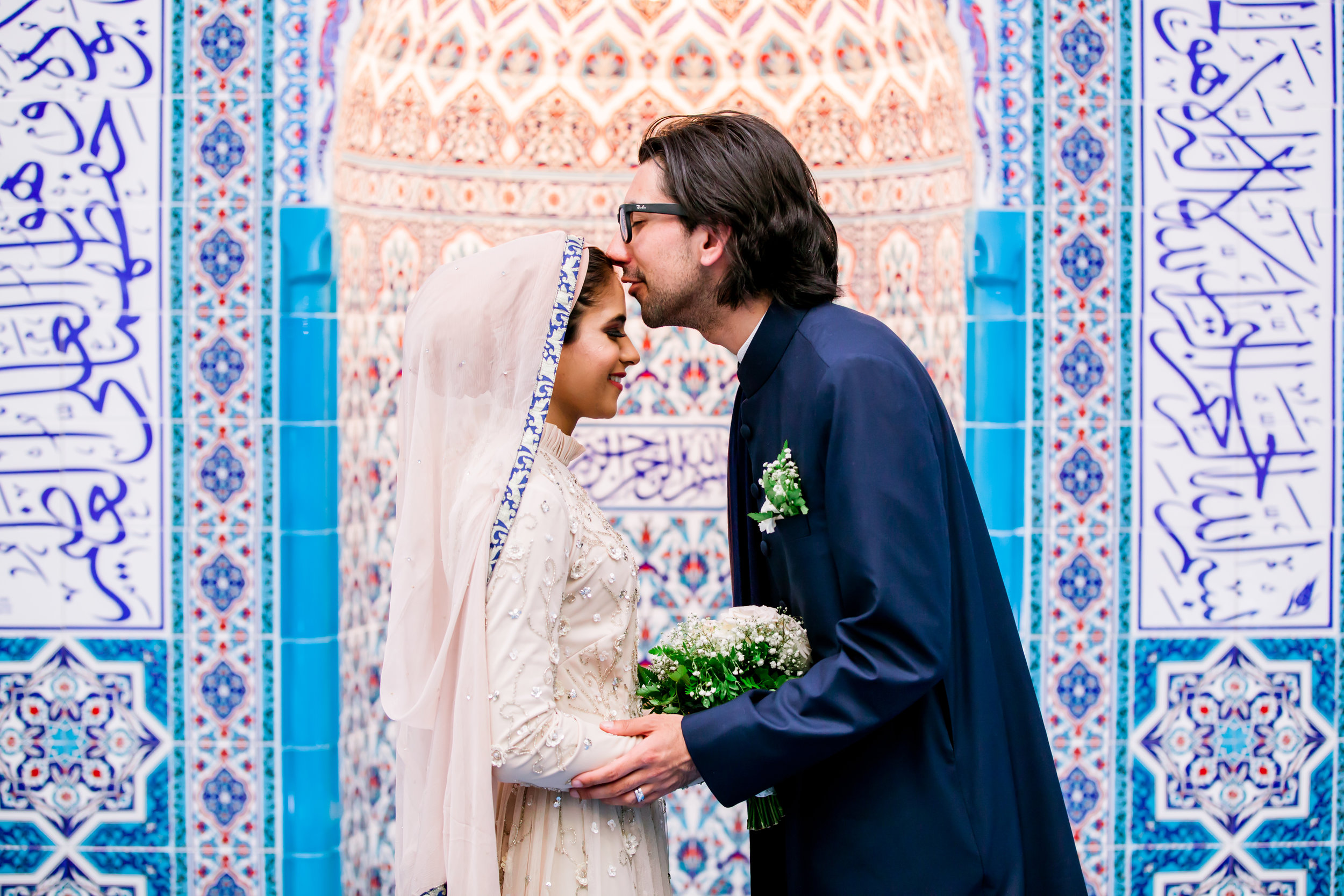 Karimah_Gheddai_Muslim_Sayeda_Khadija_Centre_Kariya_Park_GTA-Pakistani-Indian-Wedding-Engagement-Photographer-Photography_0003