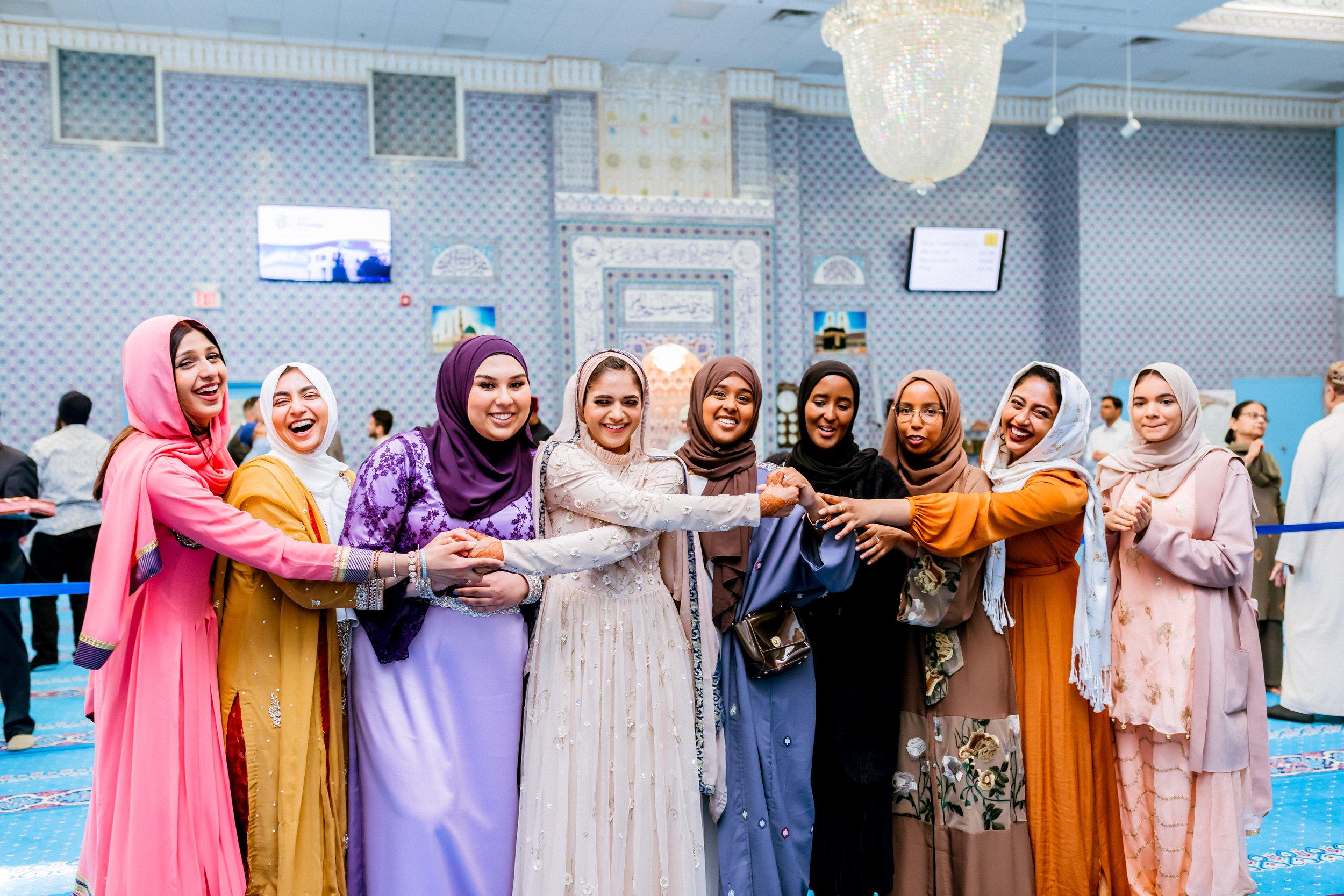Karimah_Gheddai_Muslim_Sayeda_Khadija_Centre_Kariya_Park_GTA-Pakistani-Indian-Wedding-Engagement-Photographer-Photography_0018