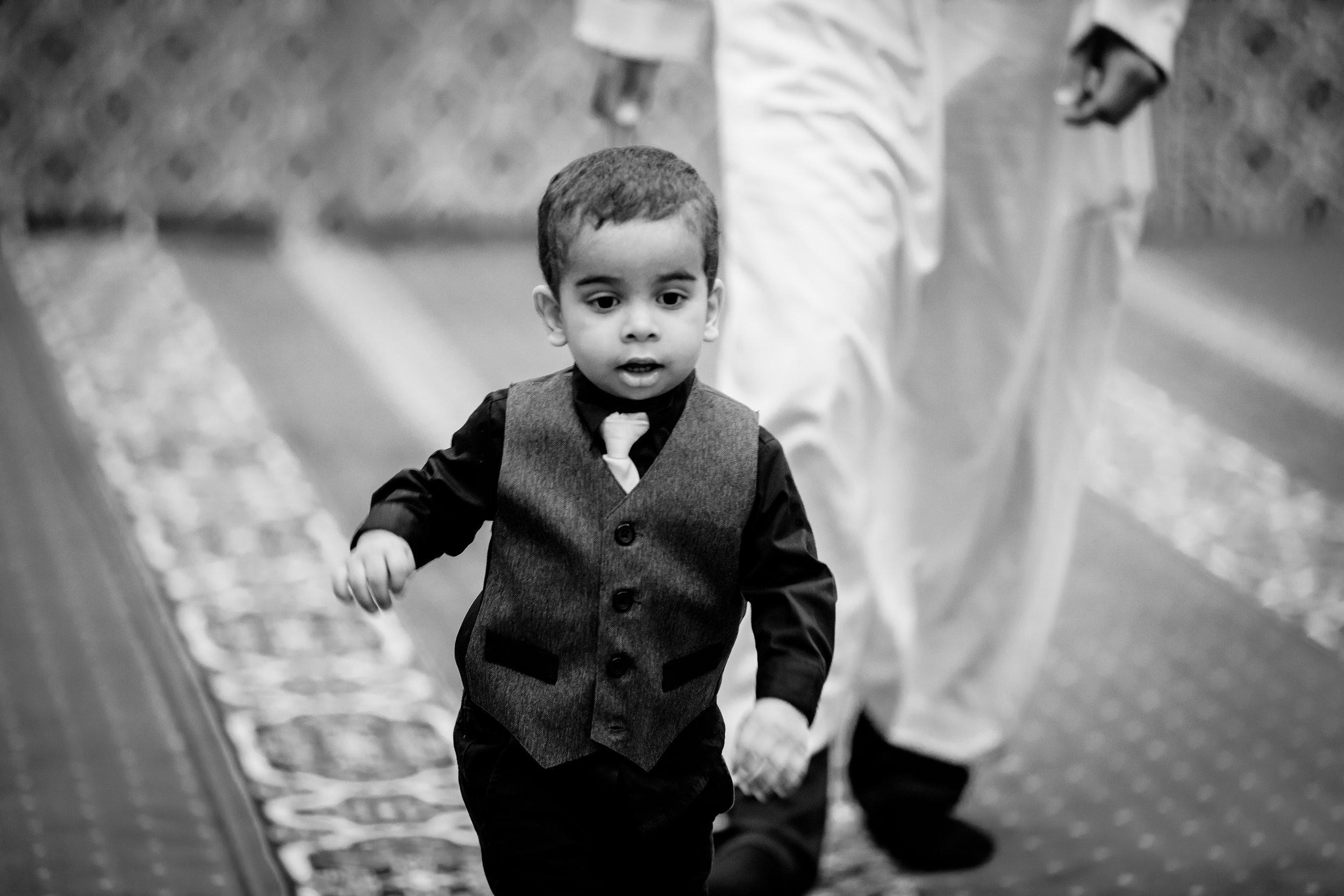 Karimah_Gheddai_Muslim_Sayeda_Khadija_Centre_Kariya_Park_GTA-Pakistani-Indian-Wedding-Engagement-Photographer-Photography_0022