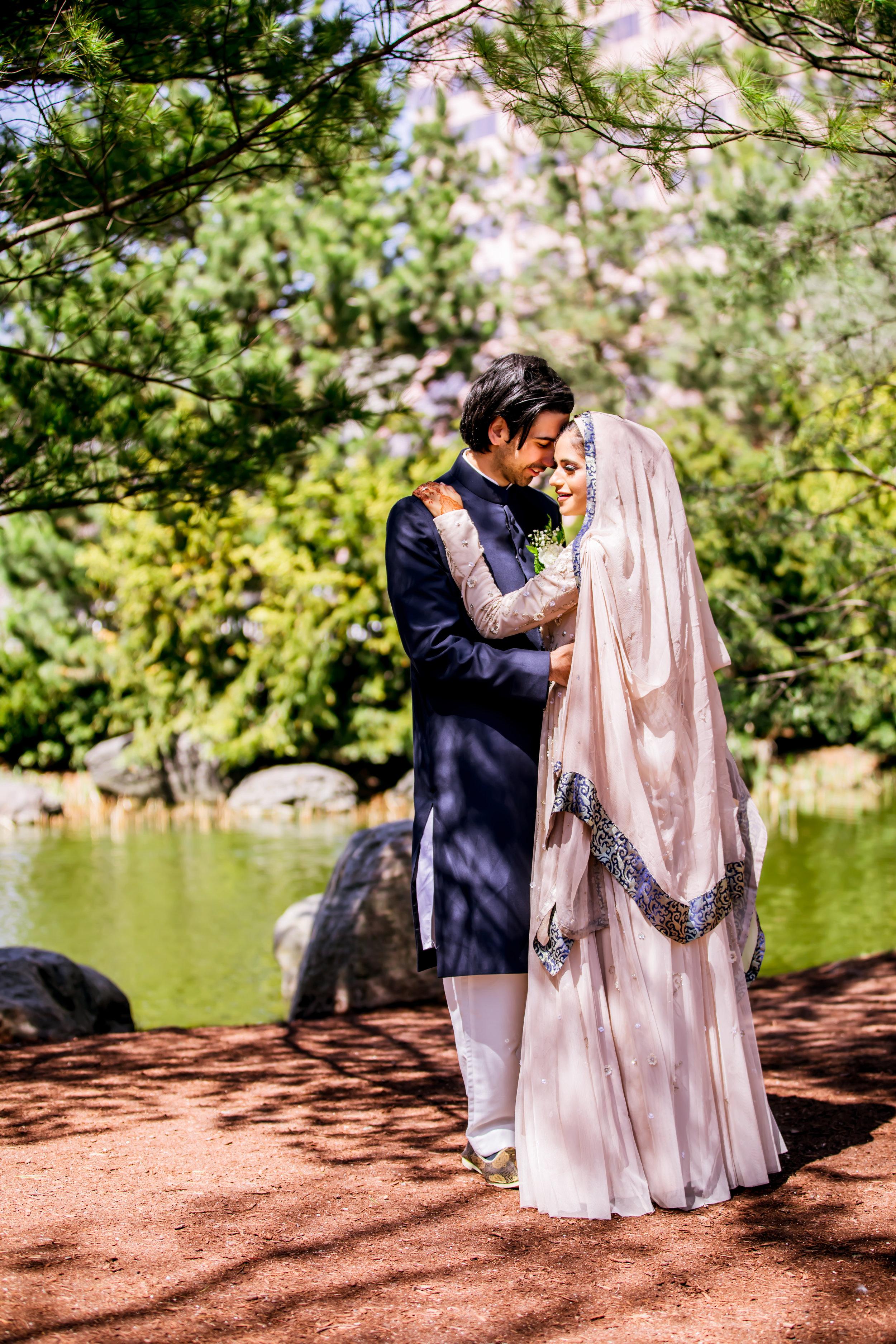 Karimah_Gheddai_Muslim_Sayeda_Khadija_Centre_Kariya_Park_GTA-Pakistani-Indian-Wedding-Engagement-Photographer-Photography_0002