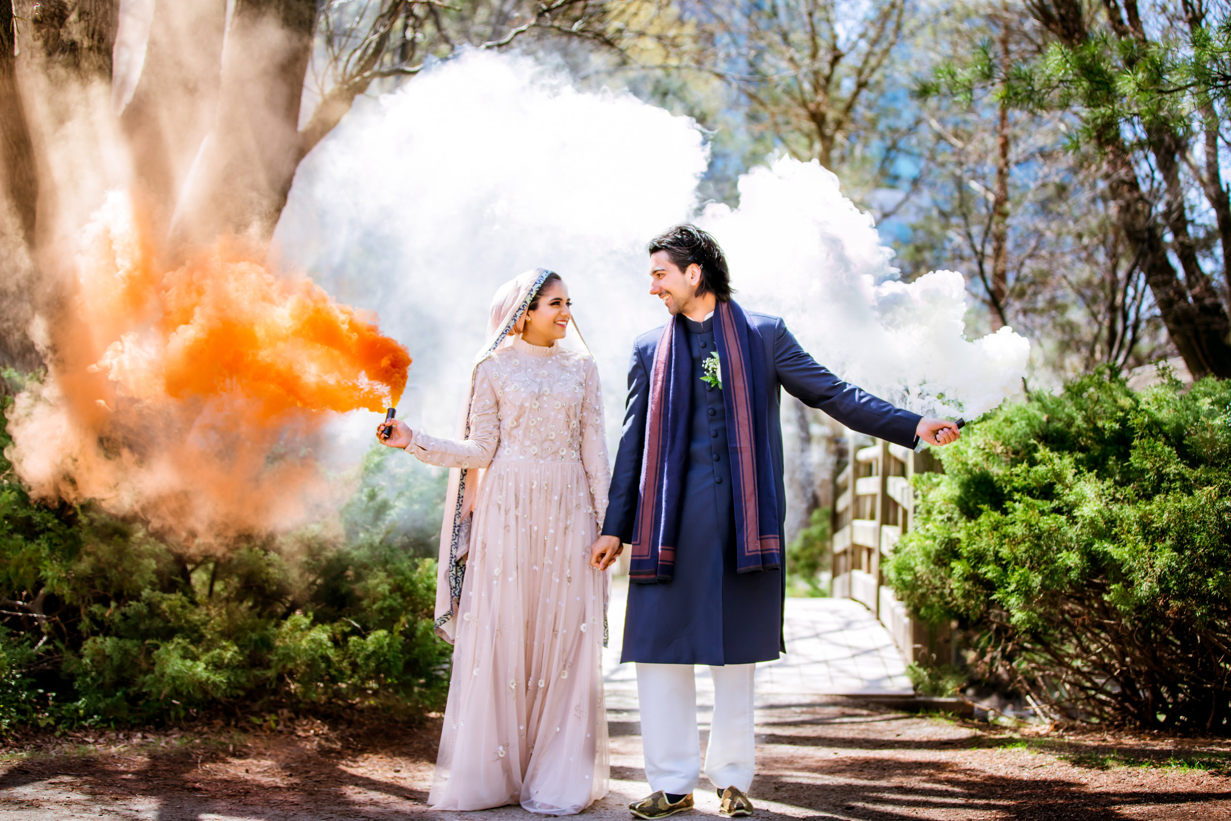 Karimah_Gheddai_Muslim_Sayeda_Khadija_Centre_Kariya_Park_GTA-Pakistani-Indian-Wedding-Engagement-Photographer-Photography_1.jpg