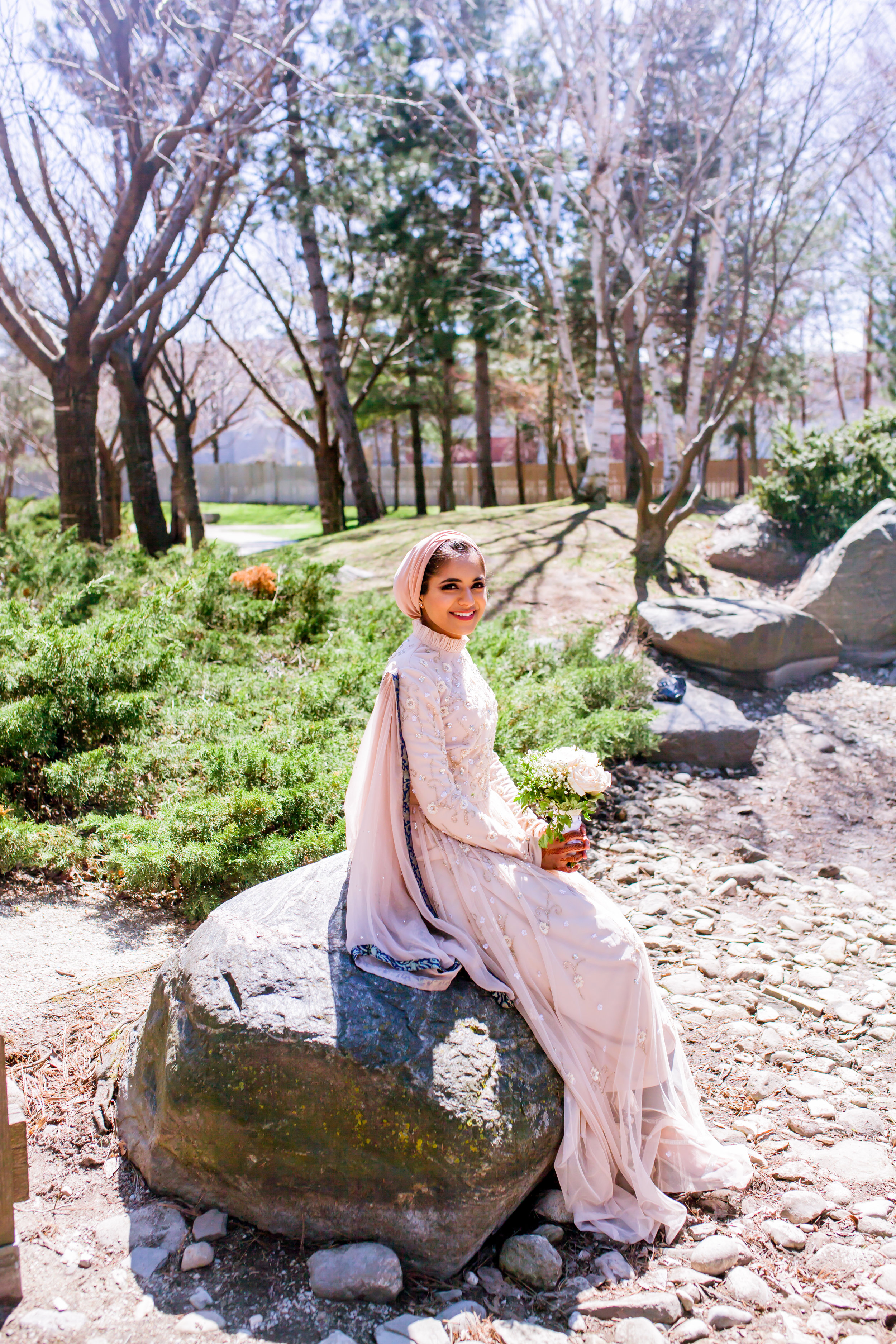 Karimah_Gheddai_Muslim_Sayeda_Khadija_Centre_Kariya_Park_GTA-Pakistani-Indian-Wedding-Engagement-Photographer-Photography_0036