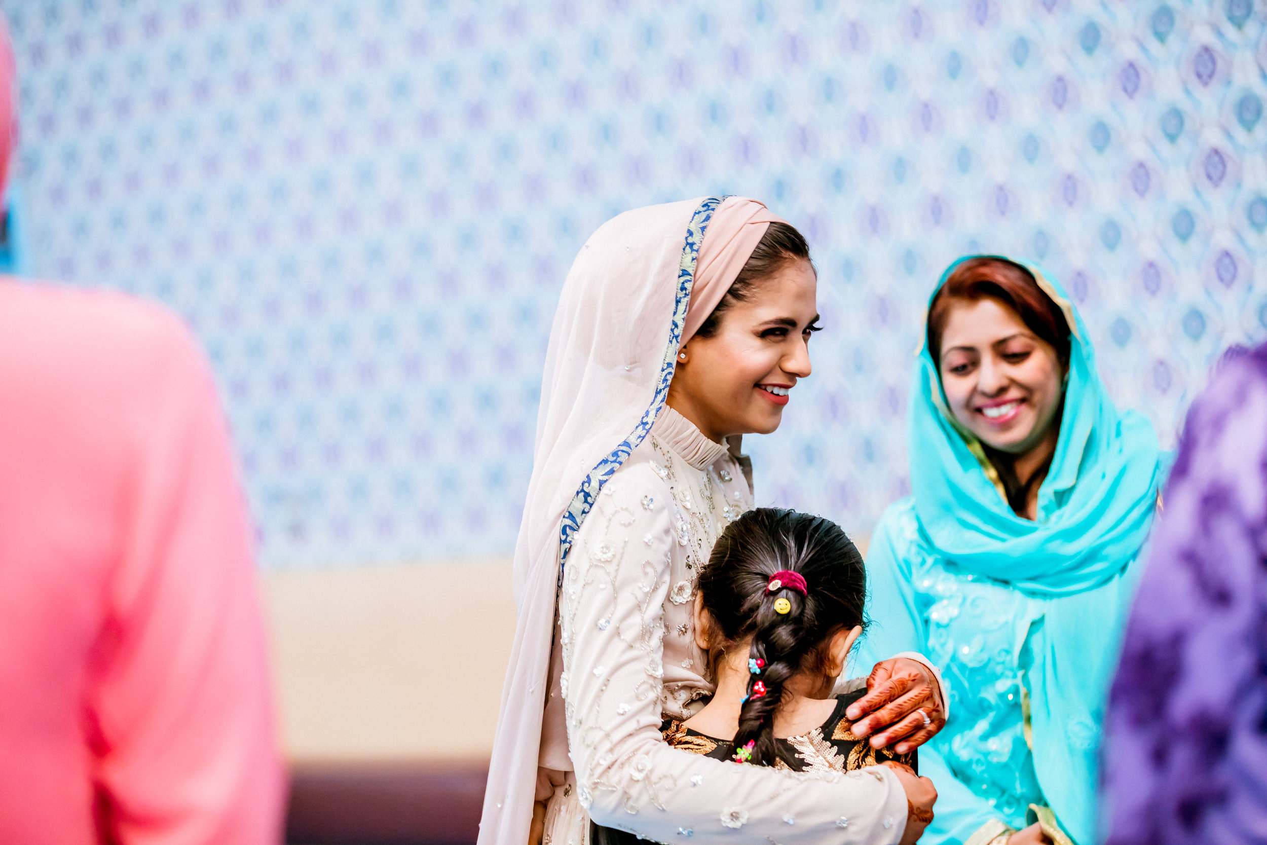 Karimah_Gheddai_Muslim_Sayeda_Khadija_Centre_Kariya_Park_GTA-Pakistani-Indian-Wedding-Engagement-Photographer-Photography_0020