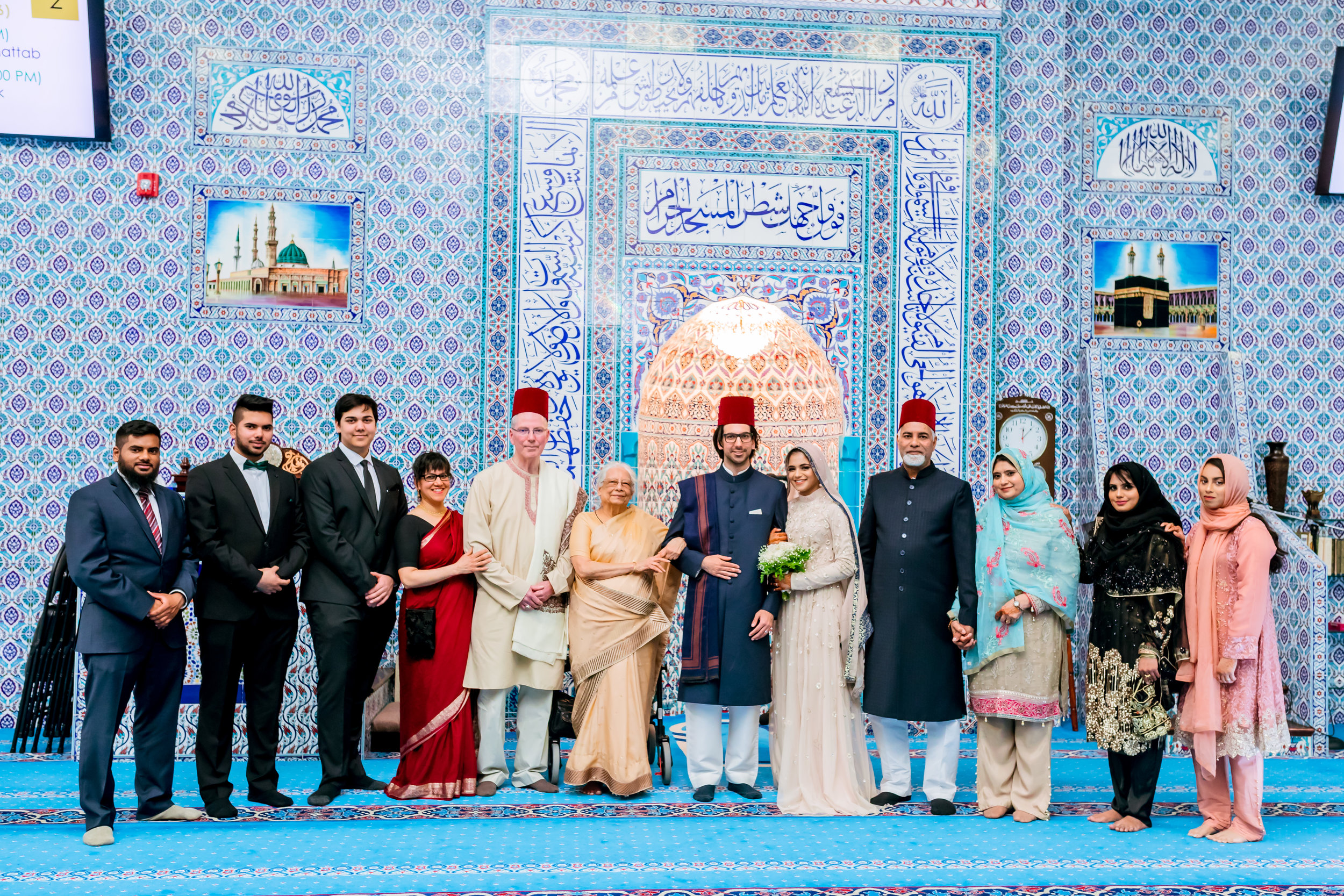 Karimah_Gheddai_Muslim_Sayeda_Khadija_Centre_Kariya_Park_GTA-Pakistani-Indian-Wedding-Engagement-Photographer-Photography_00025