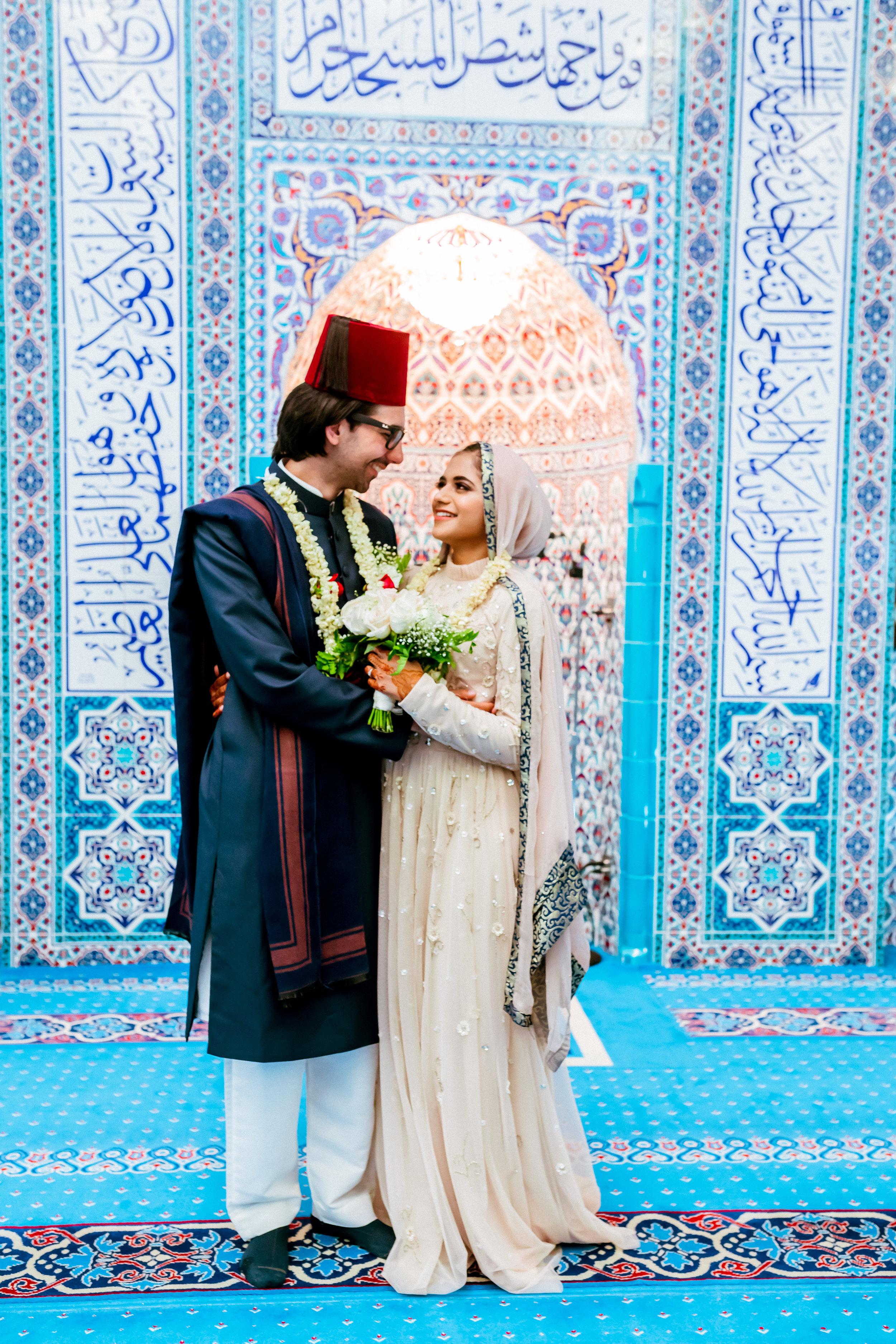 Karimah_Gheddai_Muslim_Sayeda_Khadija_Centre_Kariya_Park_GTA-Pakistani-Indian-Wedding-Engagement-Photographer-Photography_0024