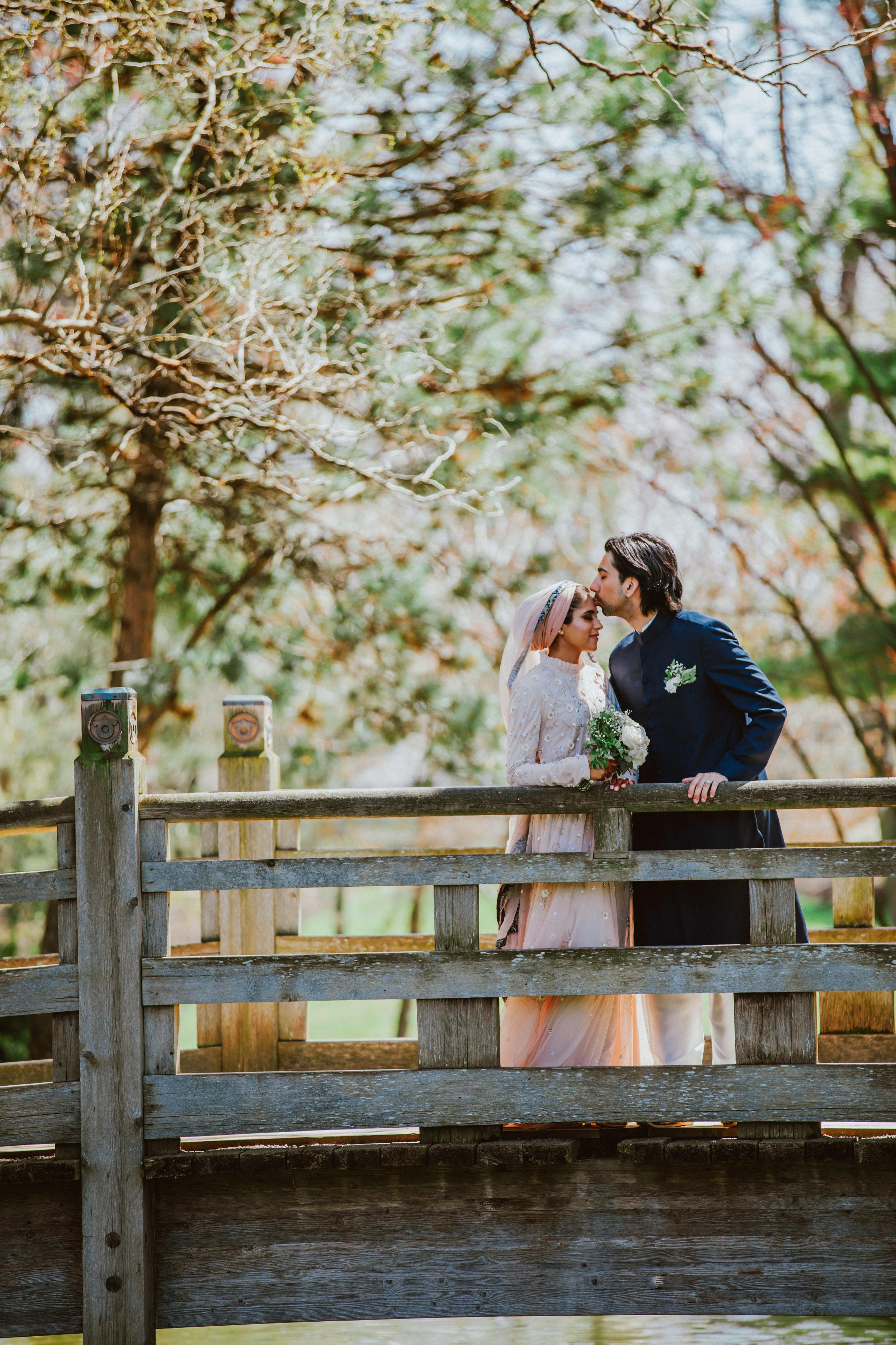 Karimah_Gheddai_Muslim_Sayeda_Khadija_Centre_Kariya_Park_GTA-Pakistani-Indian-Wedding-Engagement-Photographer-Photography_0032.jpg