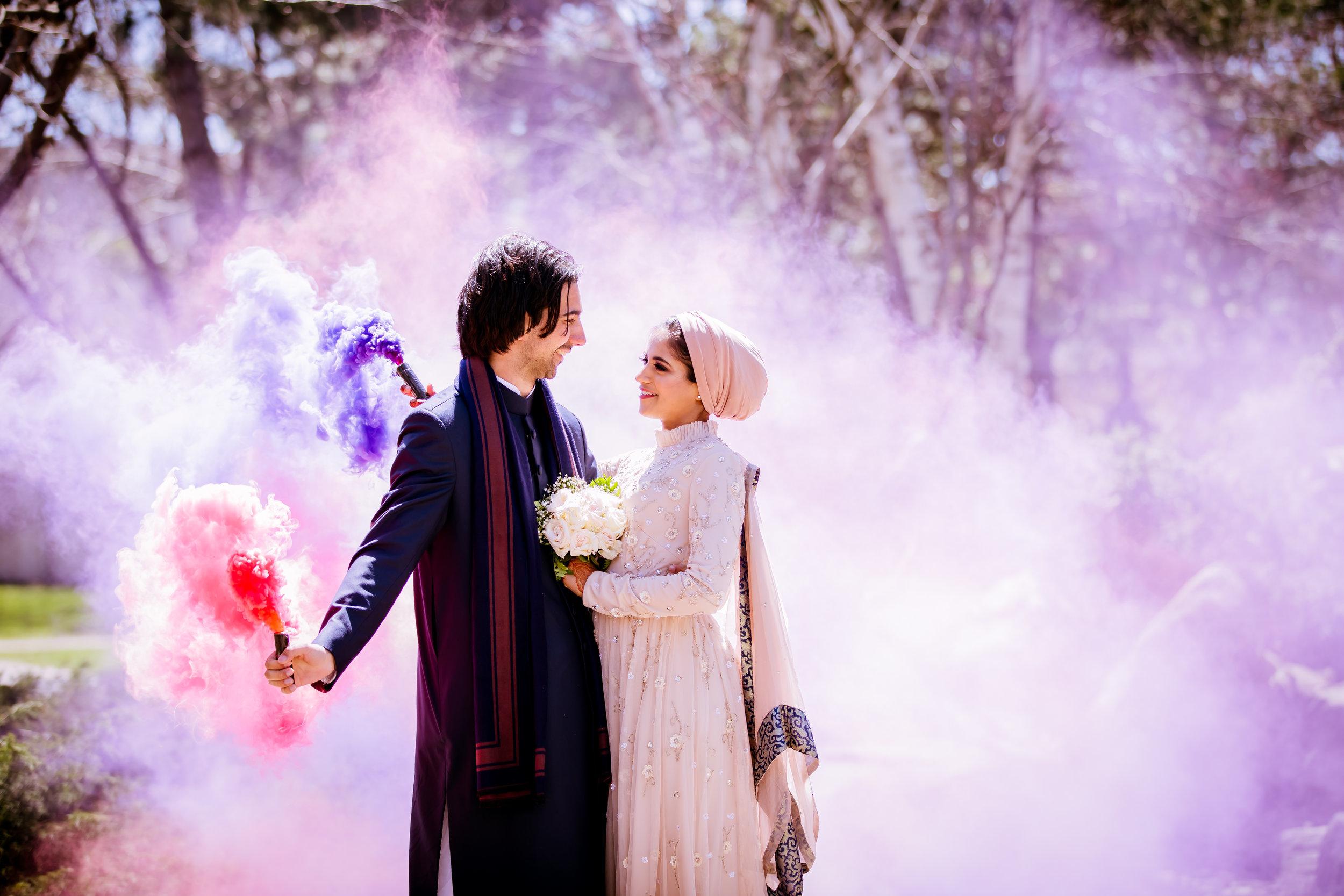 Karimah_Gheddai_Muslim_Sayeda_Khadija_Centre_Kariya_Park_GTA-Pakistani-Indian-Wedding-Engagement-Photographer-Photography_0039