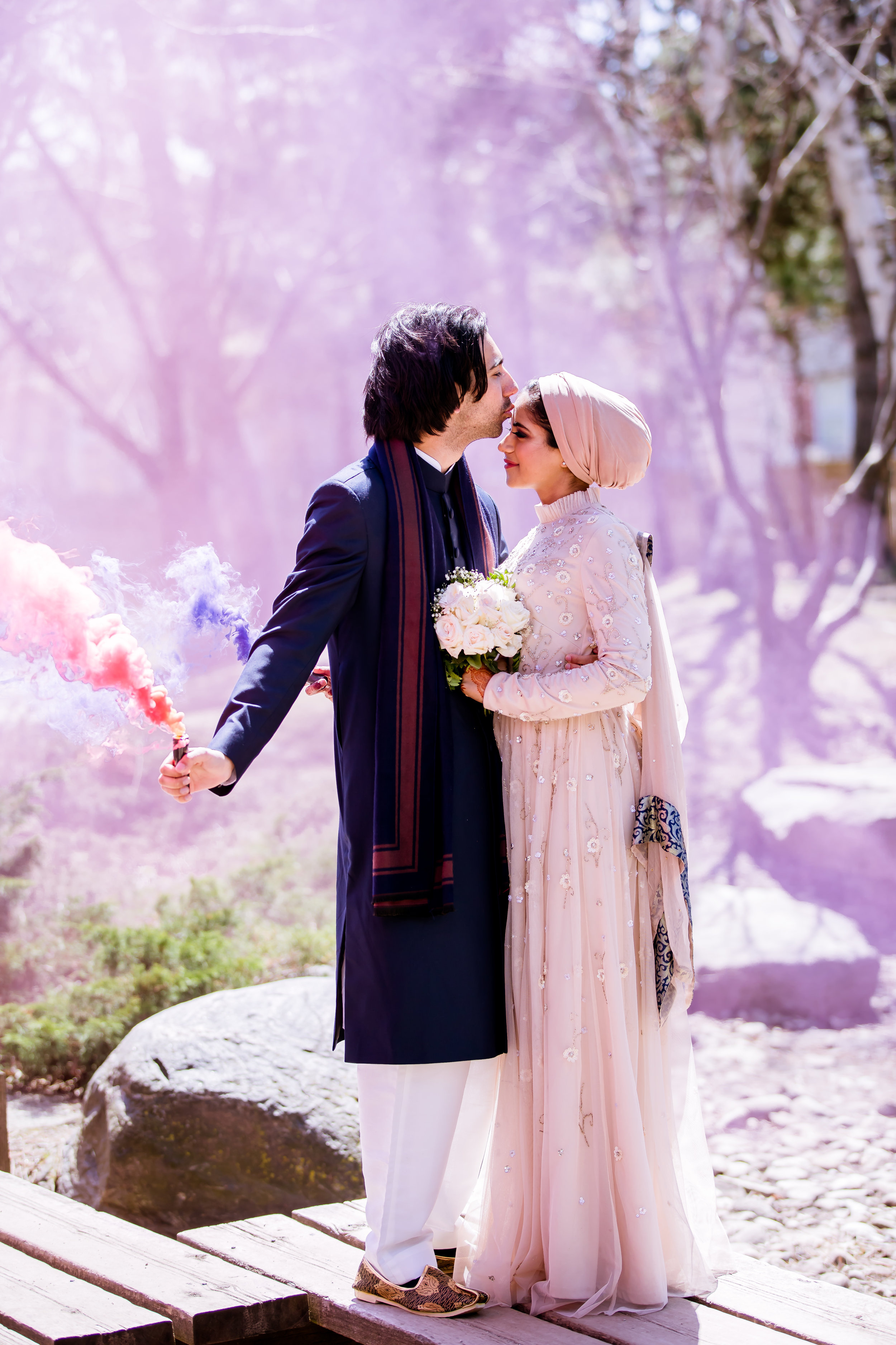 Karimah_Gheddai_Muslim_Sayeda_Khadija_Centre_Kariya_Park_GTA-Pakistani-Indian-Wedding-Engagement-Photographer-Photography_0040