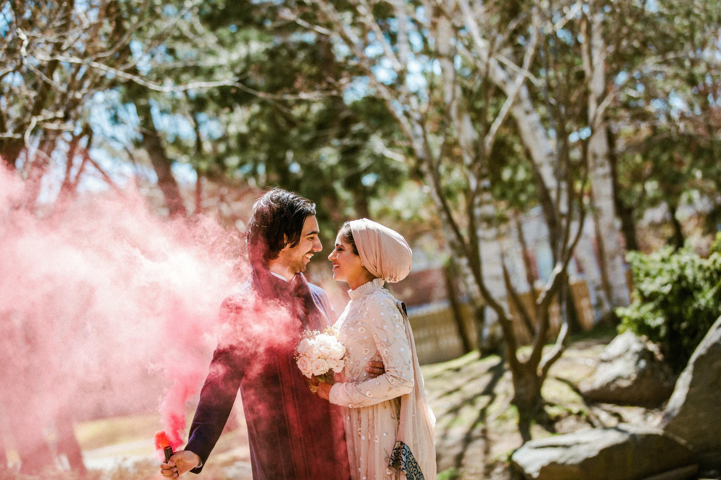 Karimah_Gheddai_Muslim_Sayeda_Khadija_Centre_Kariya_Park_GTA-Pakistani-Indian-Wedding-Engagement-Photographer-Photography_0041