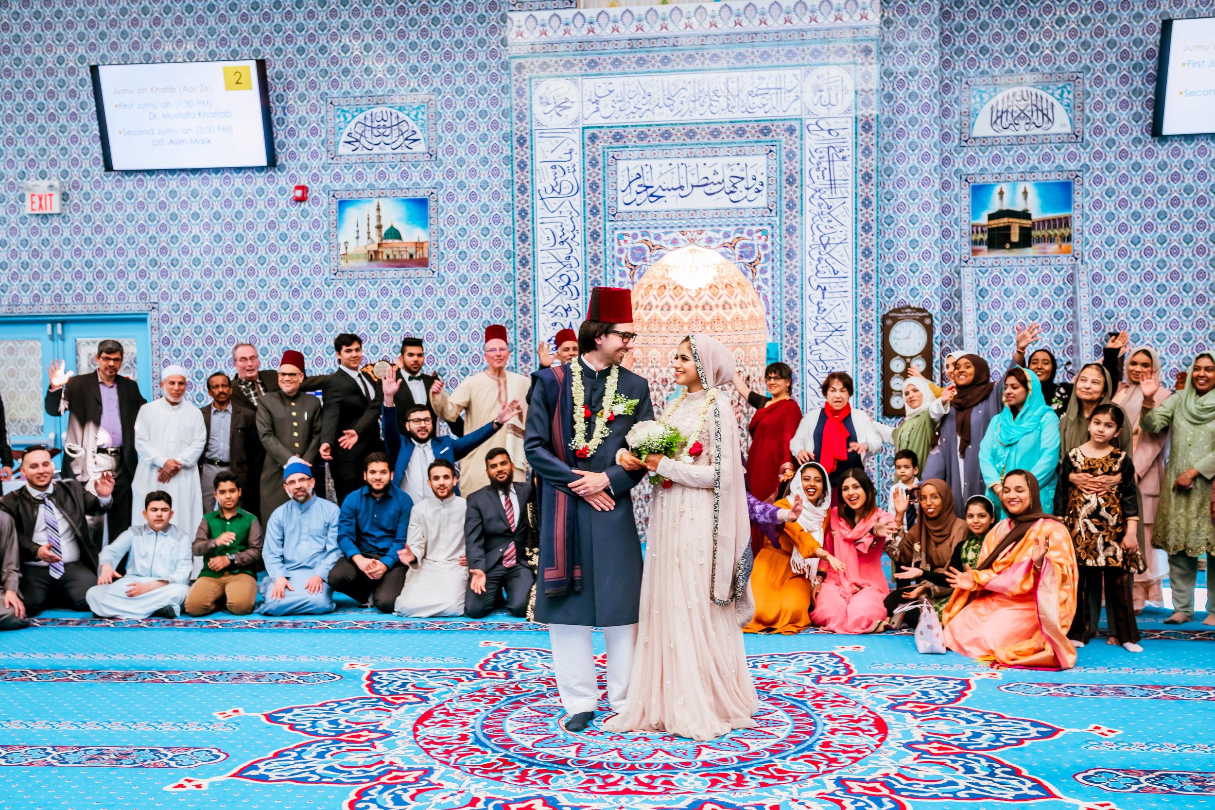 Karimah_Gheddai_Muslim_Sayeda_Khadija_Centre_Kariya_Park_GTA-Pakistani-Indian-Wedding-Engagement-Photographer-Photography_001