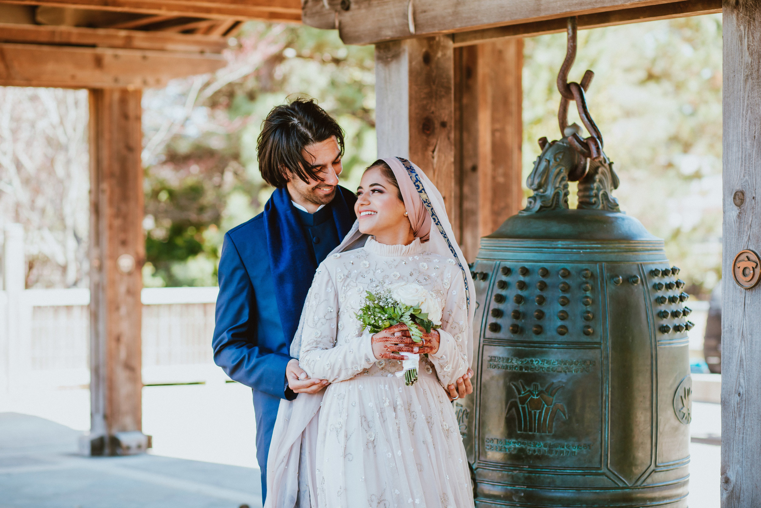 Karimah_Gheddai_Muslim_Sayeda_Khadija_Centre_Kariya_Park_GTA-Pakistani-Indian-Wedding-Engagement-Photographer-Photography_0037