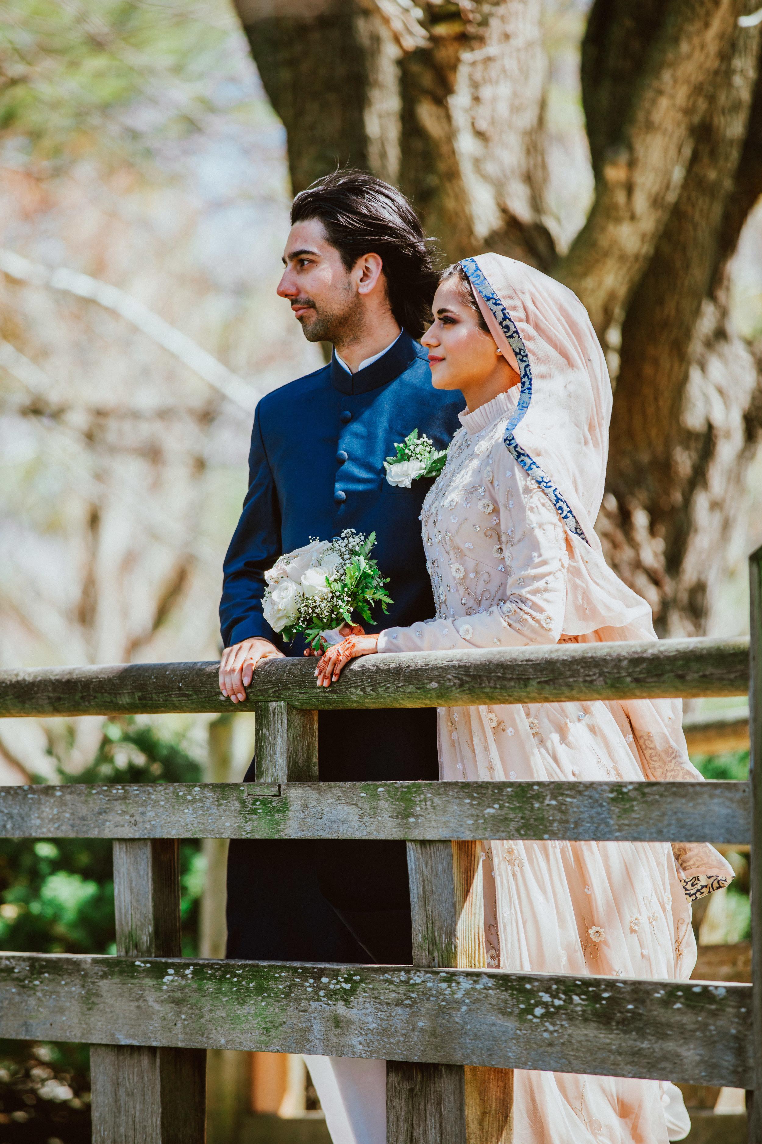 Karimah_Gheddai_Muslim_Sayeda_Khadija_Centre_Kariya_Park_GTA-Pakistani-Indian-Wedding-Engagement-Photographer-Photography_0030