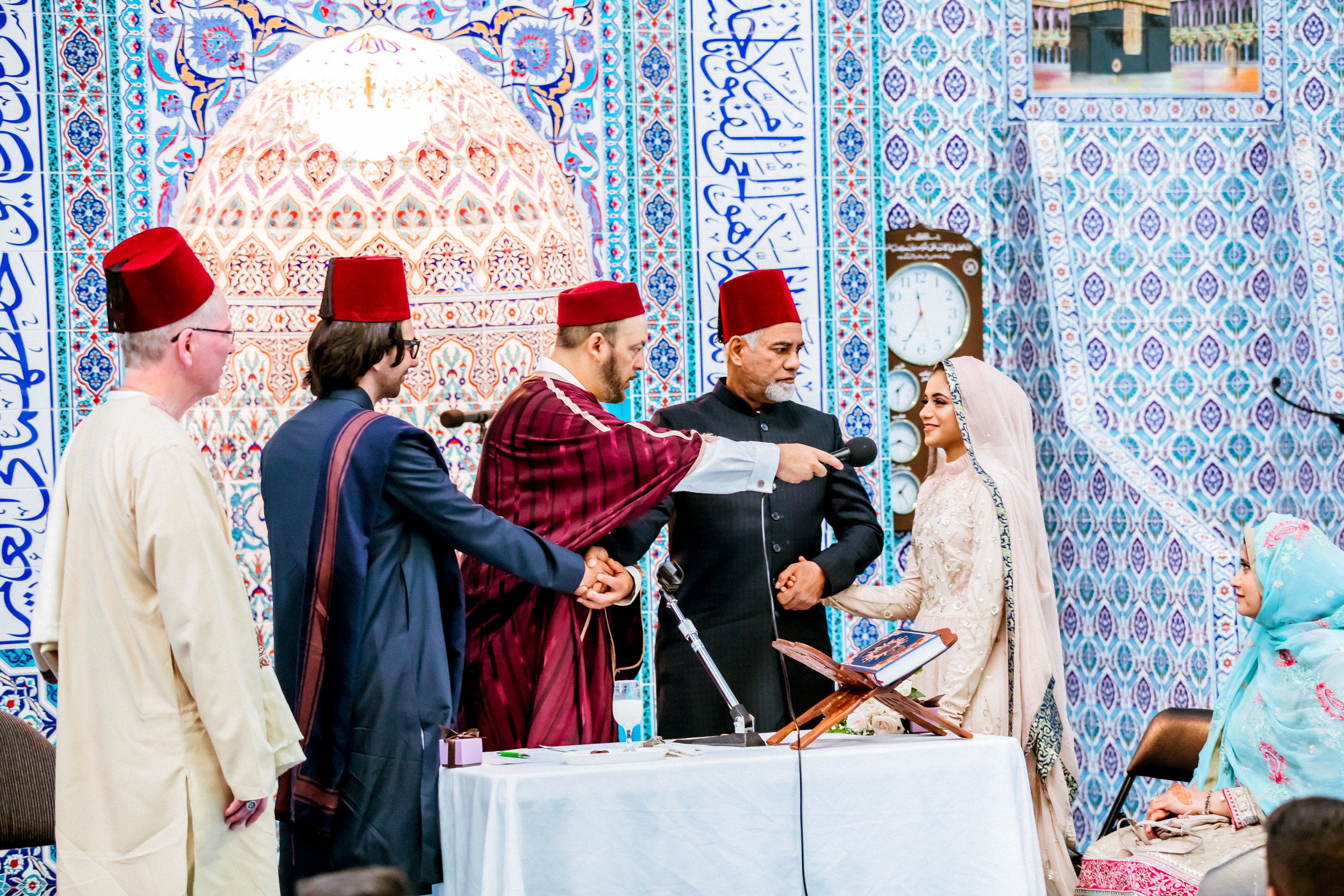 Karimah_Gheddai_Muslim_Sayeda_Khadija_Centre_Kariya_Park_GTA-Pakistani-Indian-Wedding-Engagement-Photographer-Photography_0001