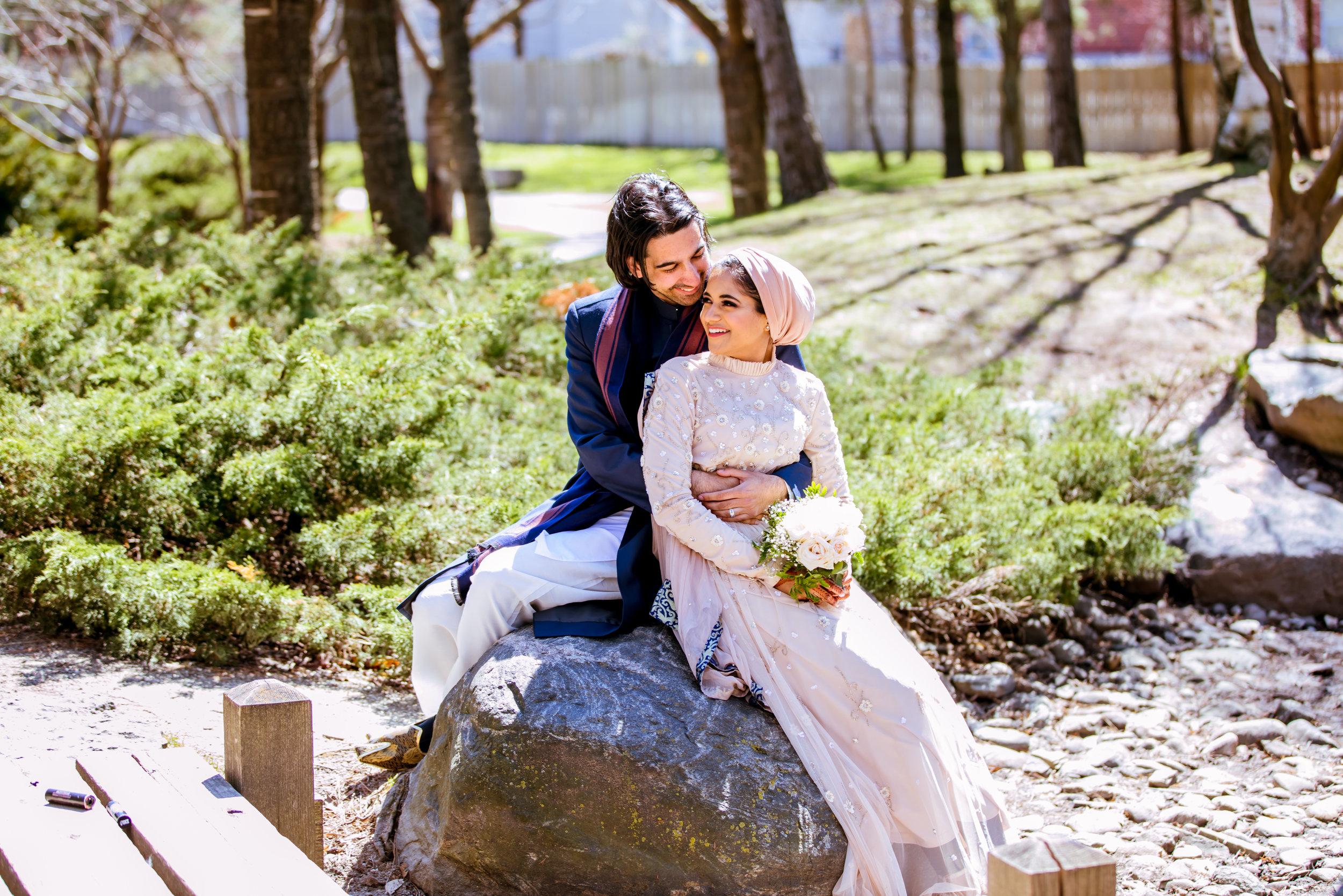 Karimah_Gheddai_Muslim_Sayeda_Khadija_Centre_Kariya_Park_GTA-Pakistani-Indian-Wedding-Engagement-Photographer-Photography_0007