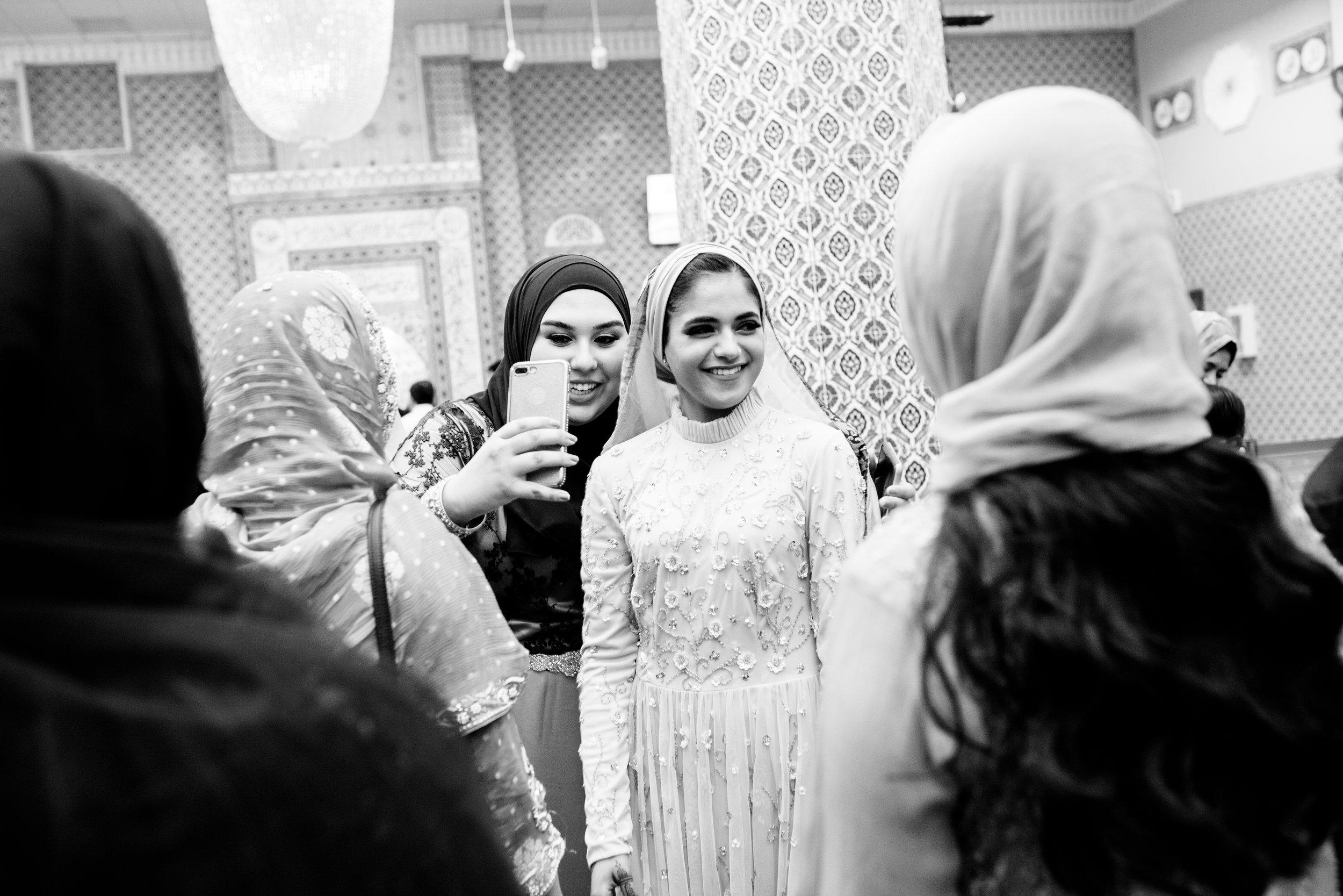 Karimah_Gheddai_Muslim_Sayeda_Khadija_Centre_Kariya_Park_GTA-Pakistani-Indian-Wedding-Engagement-Photographer-Photography_0017