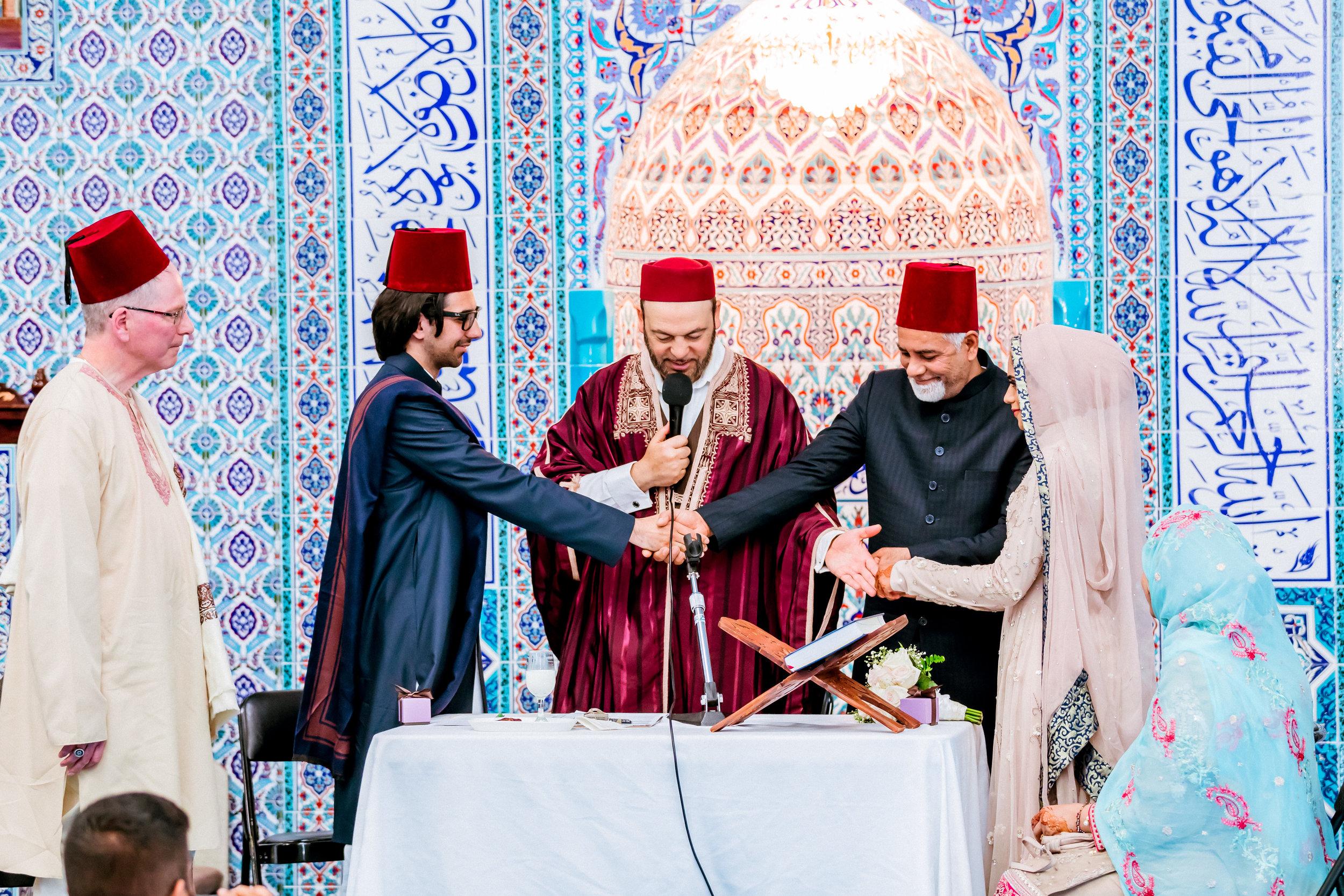 Karimah_Gheddai_Muslim_Sayeda_Khadija_Centre_Kariya_Park_GTA-Pakistani-Indian-Wedding-Engagement-Photographer-Photography_0011