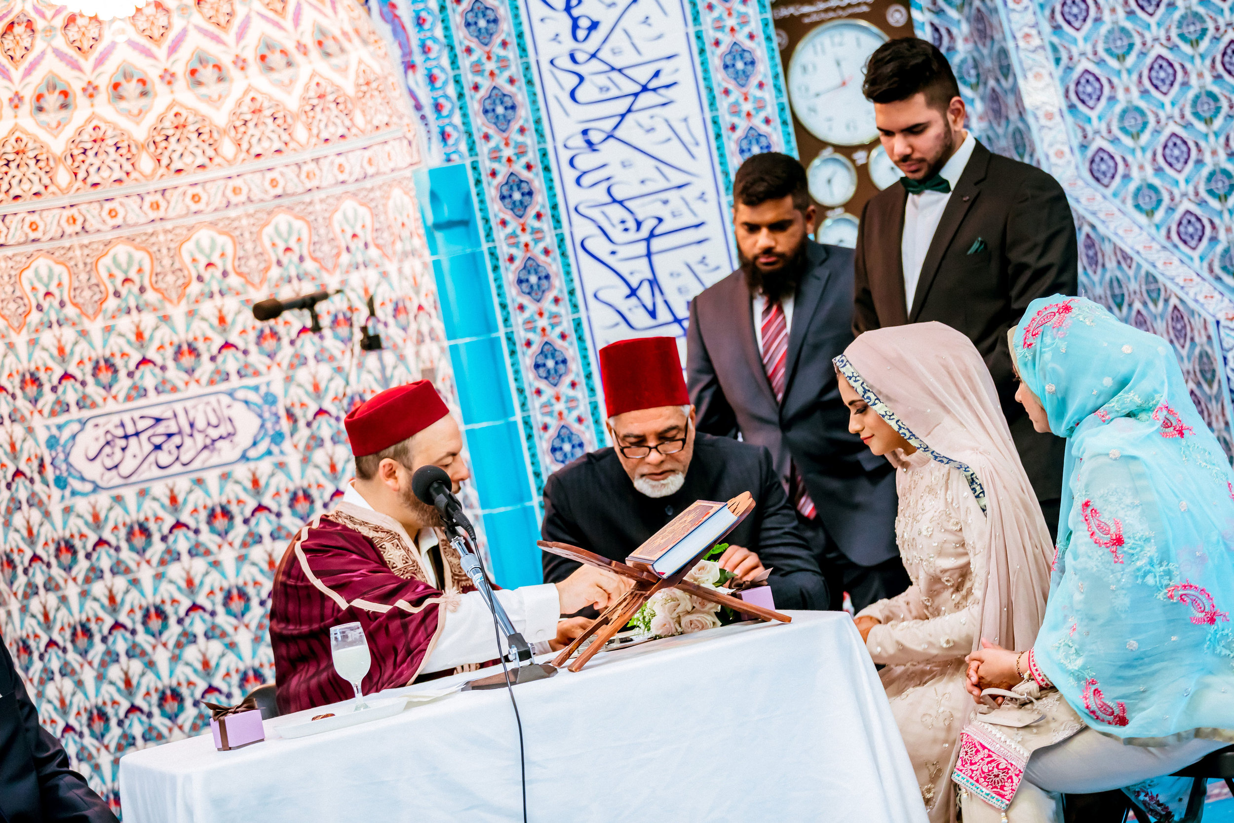 Karimah_Gheddai_Muslim_Sayeda_Khadija_Centre_Kariya_Park_GTA-Pakistani-Indian-Wedding-Engagement-Photographer-Photography_0015