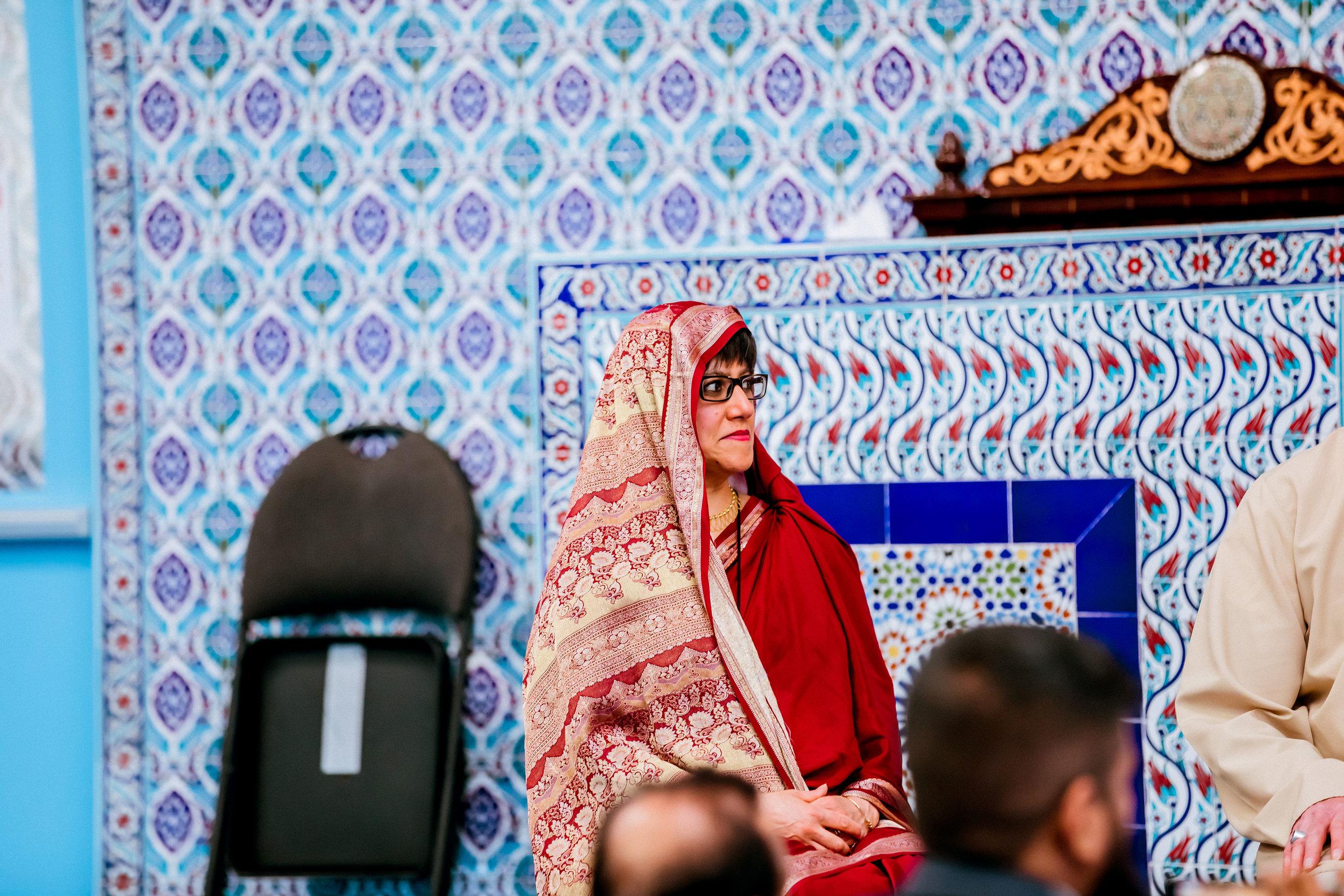 Karimah_Gheddai_Muslim_Sayeda_Khadija_Centre_Kariya_Park_GTA-Pakistani-Indian-Wedding-Engagement-Photographer-Photography_0012
