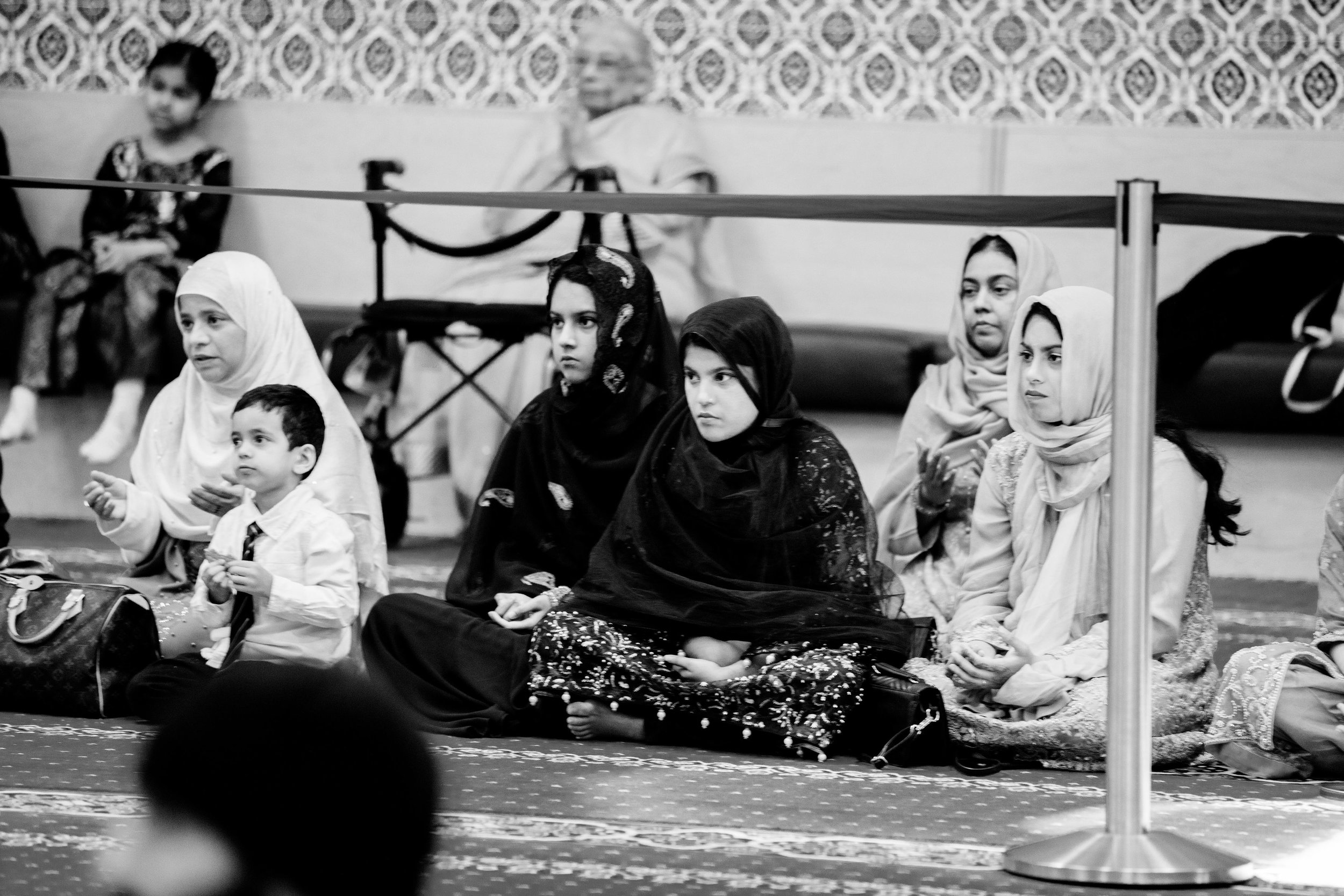 Karimah_Gheddai_Muslim_Sayeda_Khadija_Centre_Kariya_Park_GTA-Pakistani-Indian-Wedding-Engagement-Photographer-Photography_0014