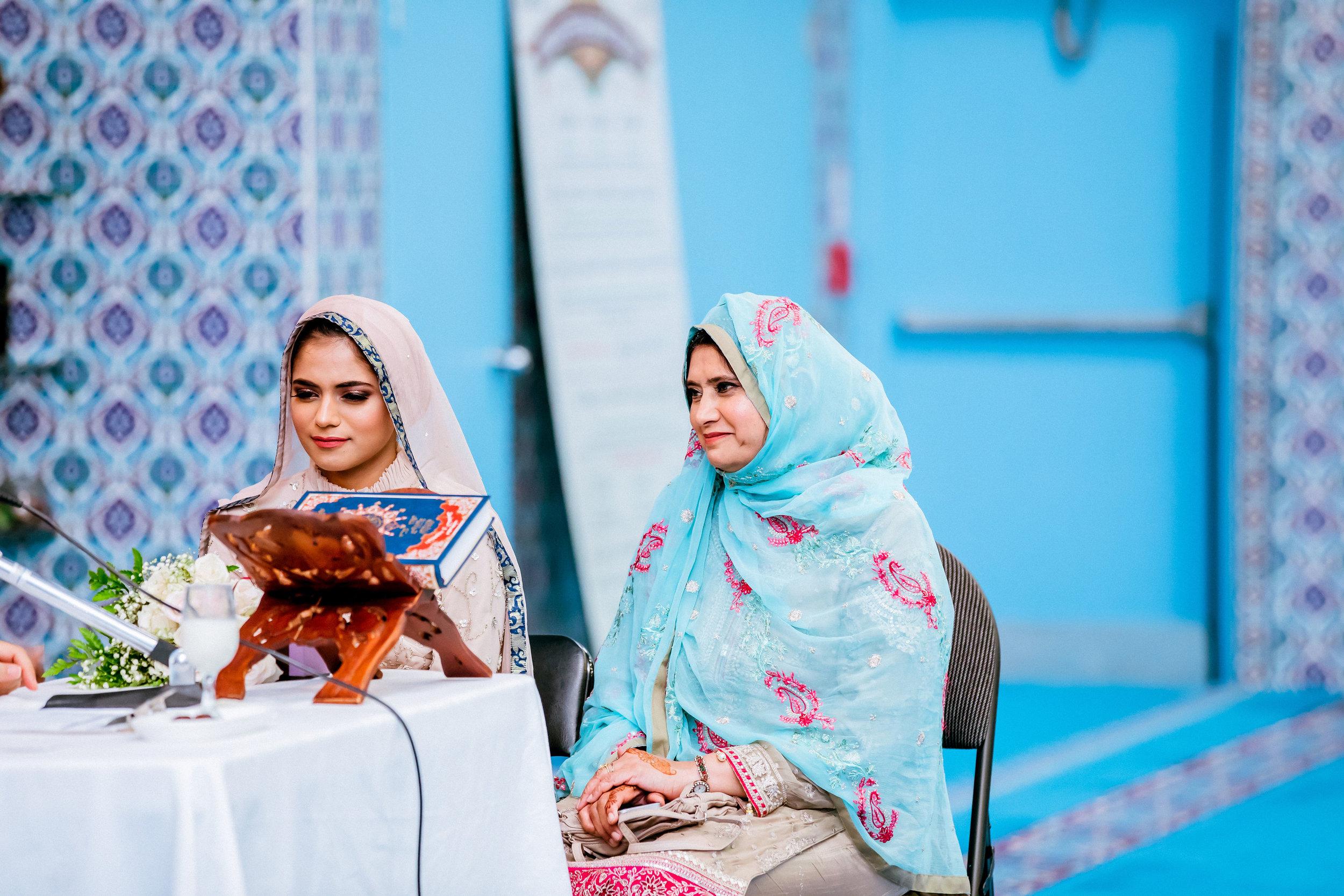 Karimah_Gheddai_Muslim_Sayeda_Khadija_Centre_Kariya_Park_GTA-Pakistani-Indian-Wedding-Engagement-Photographer-Photography_0013