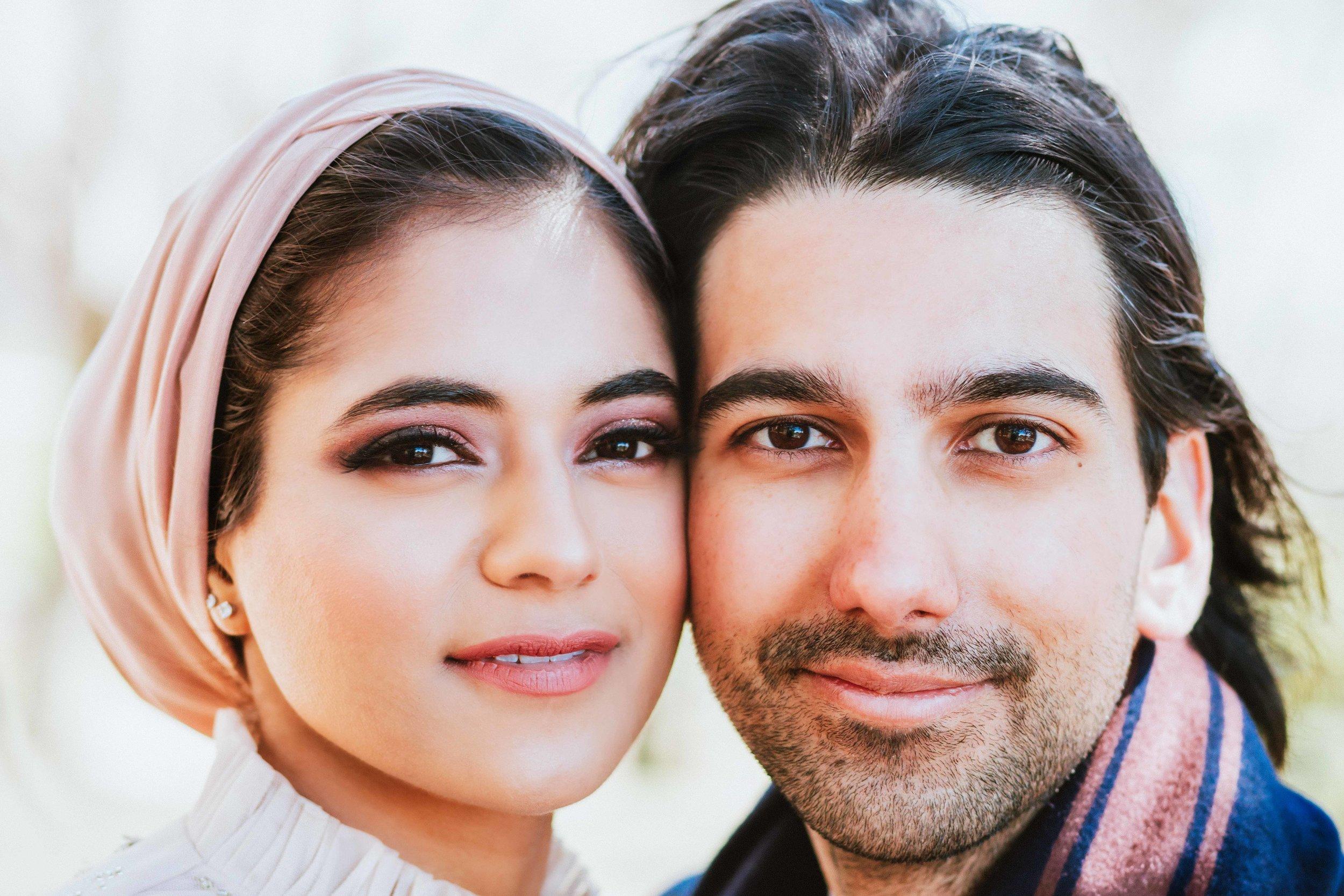 Karimah_Gheddai_Muslim_Sayeda_Khadija_Centre_Kariya_Park_GTA-Pakistani-Indian-Wedding-Engagement-Photographer-Photography_0034