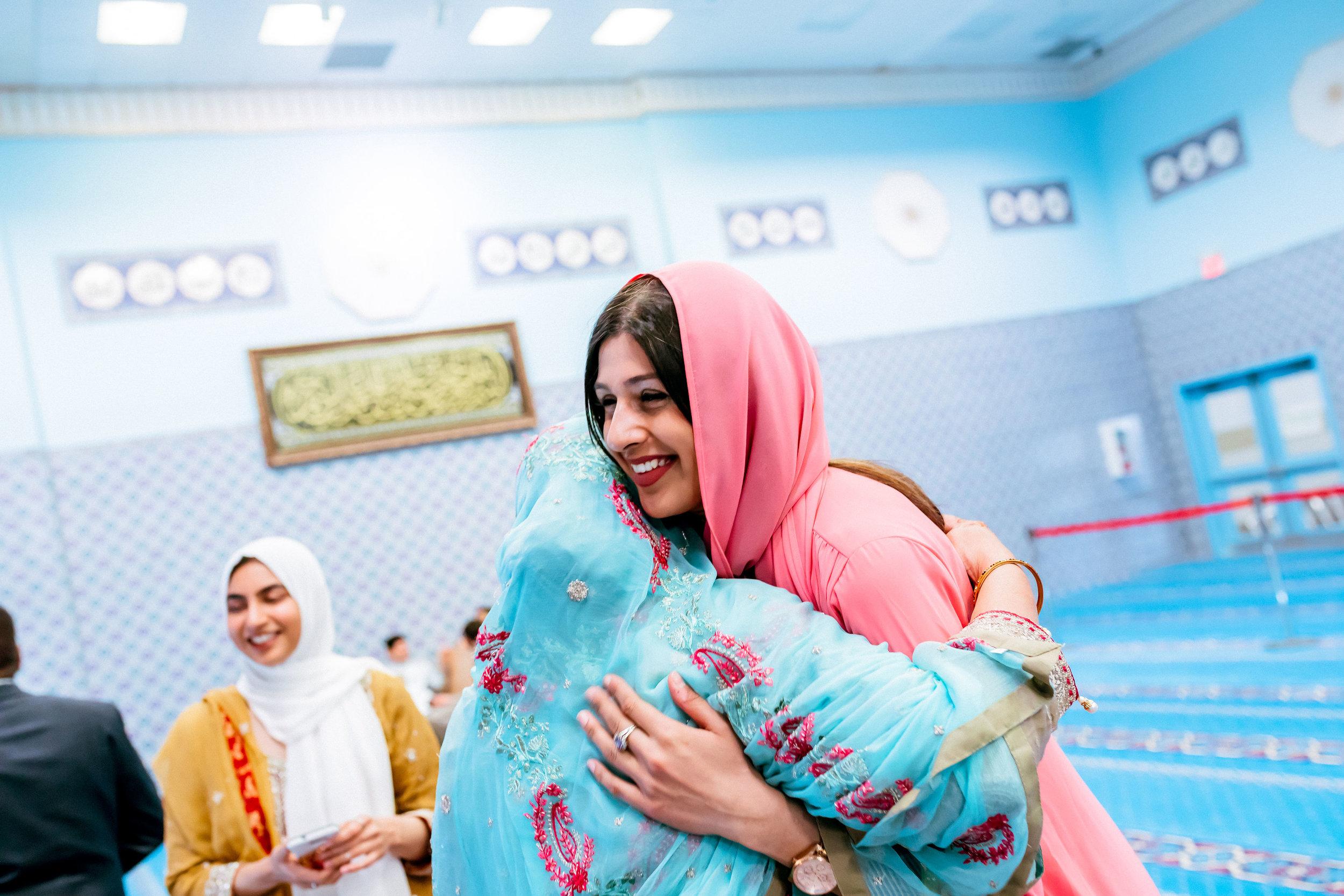 Karimah_Gheddai_Muslim_Sayeda_Khadija_Centre_Kariya_Park_GTA-Pakistani-Indian-Wedding-Engagement-Photographer-Photography_00021