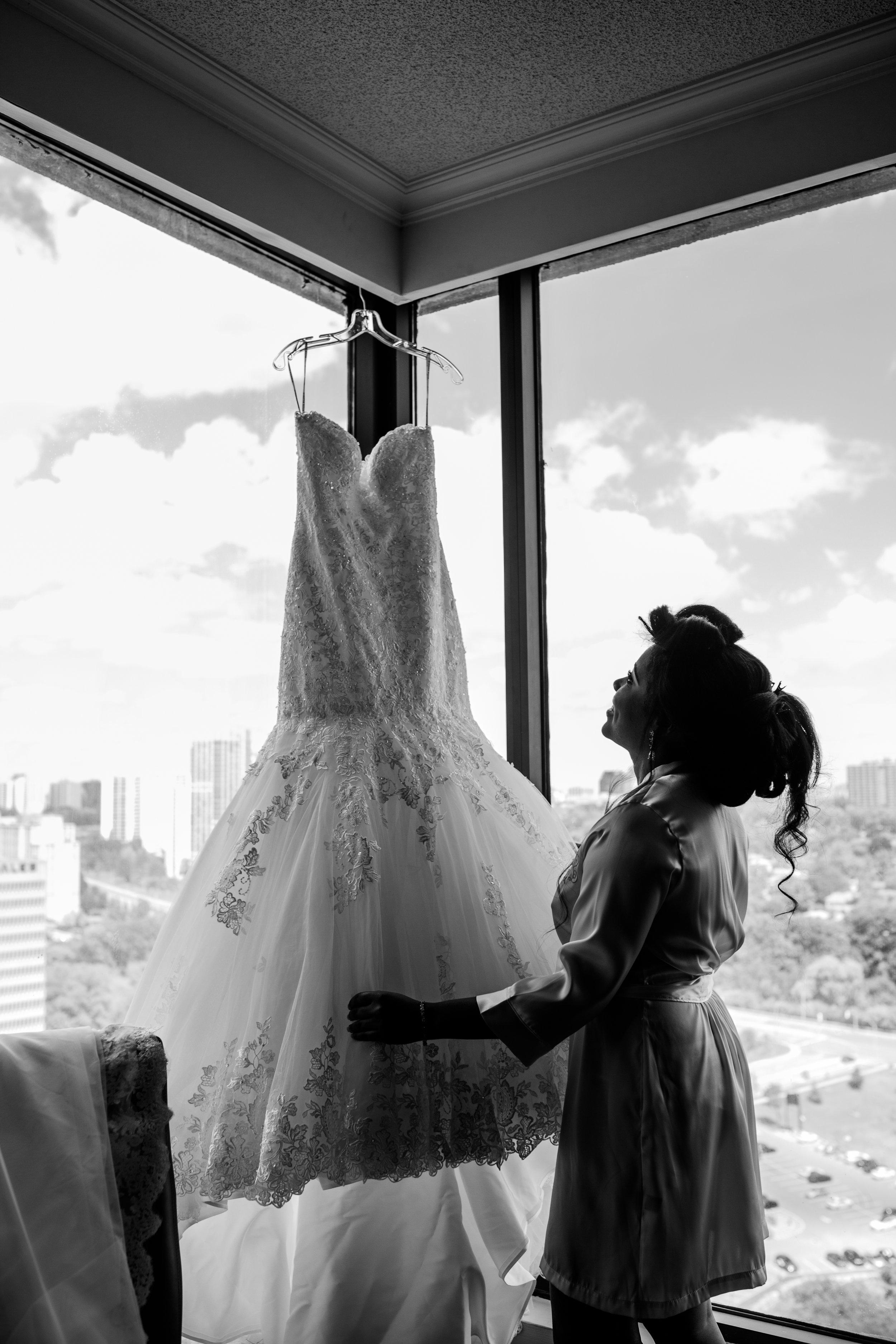Lavinia_Carl_Wedding_Paradise_Banquet_Hall_Karimah_Gheddai_Photography_1