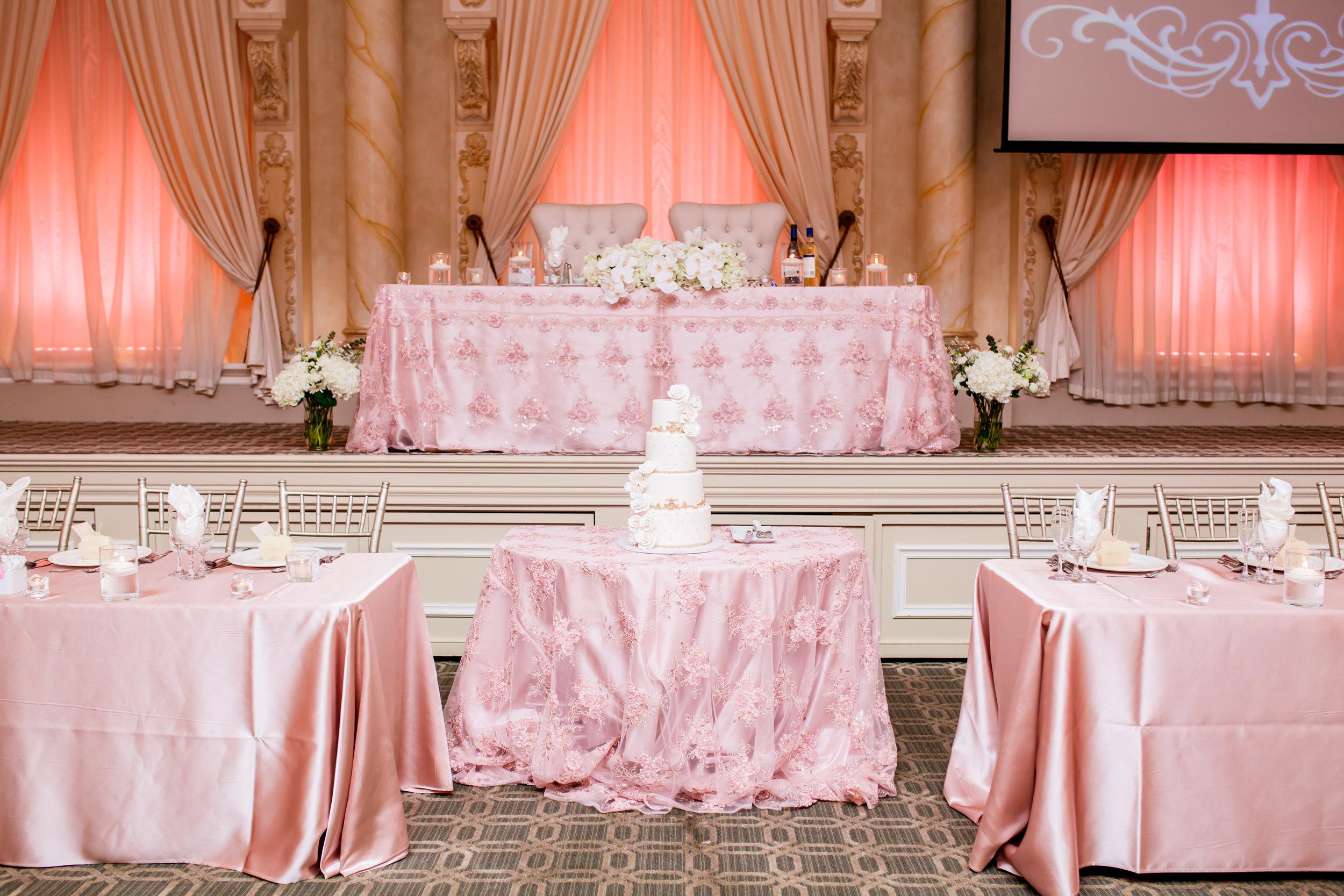 Lavinia_Carl_Wedding_Paradise_Banquet_Hall_Karimah_Gheddai_Photography_2