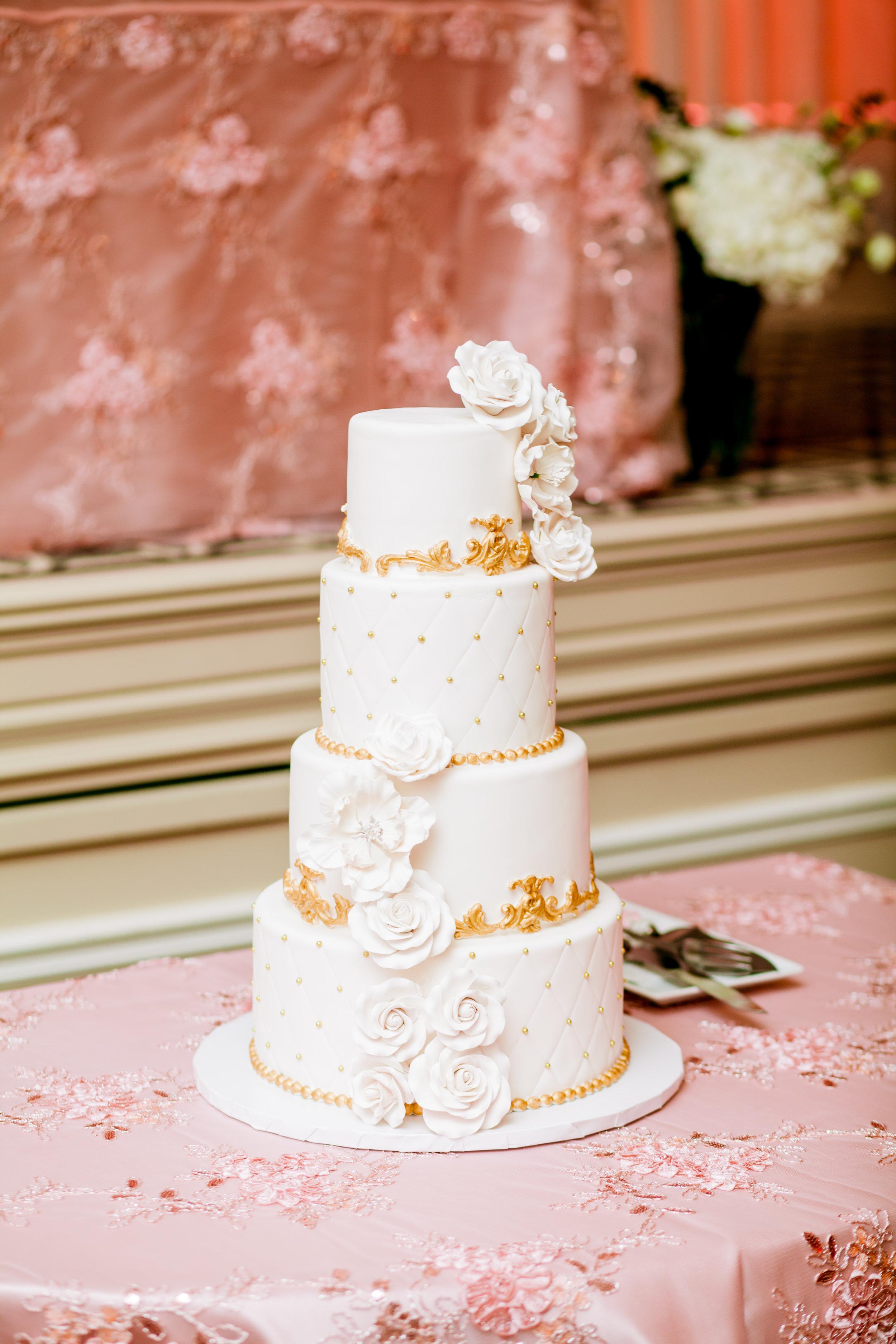 Lavinia_Carl_Wedding_Paradise_Banquet_Hall_Karimah_Gheddai_Photography_3