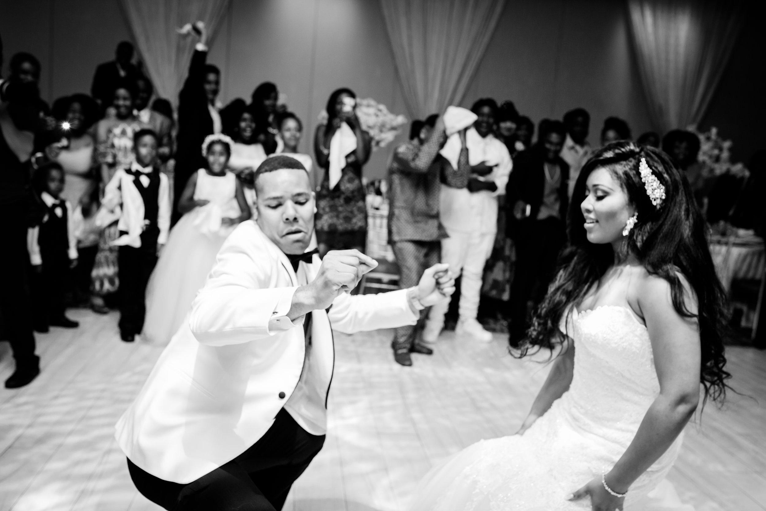 Lavinia_Carl_Wedding_Paradise_Banquet_Hall_Karimah_Gheddai_Photography_4