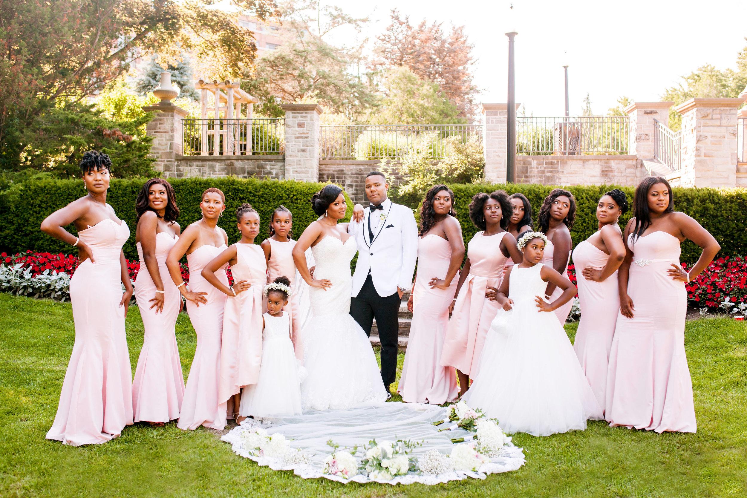 Lavinia_Carl_Wedding_Paradise_Banquet_Hall_Karimah_Gheddai_Photography_10