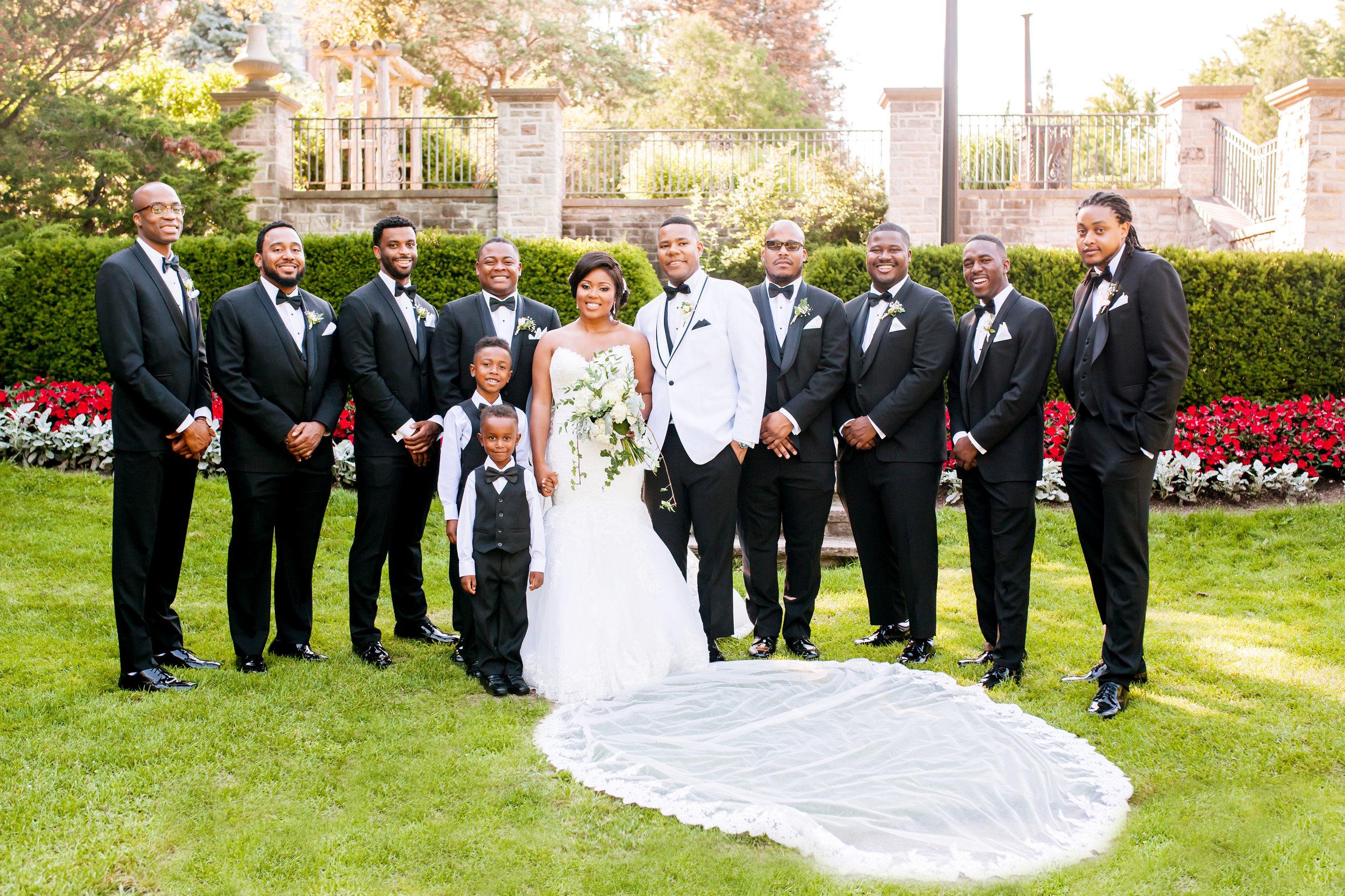 Lavinia_Carl_Wedding_Paradise_Banquet_Hall_Karimah_Gheddai_Photography_11