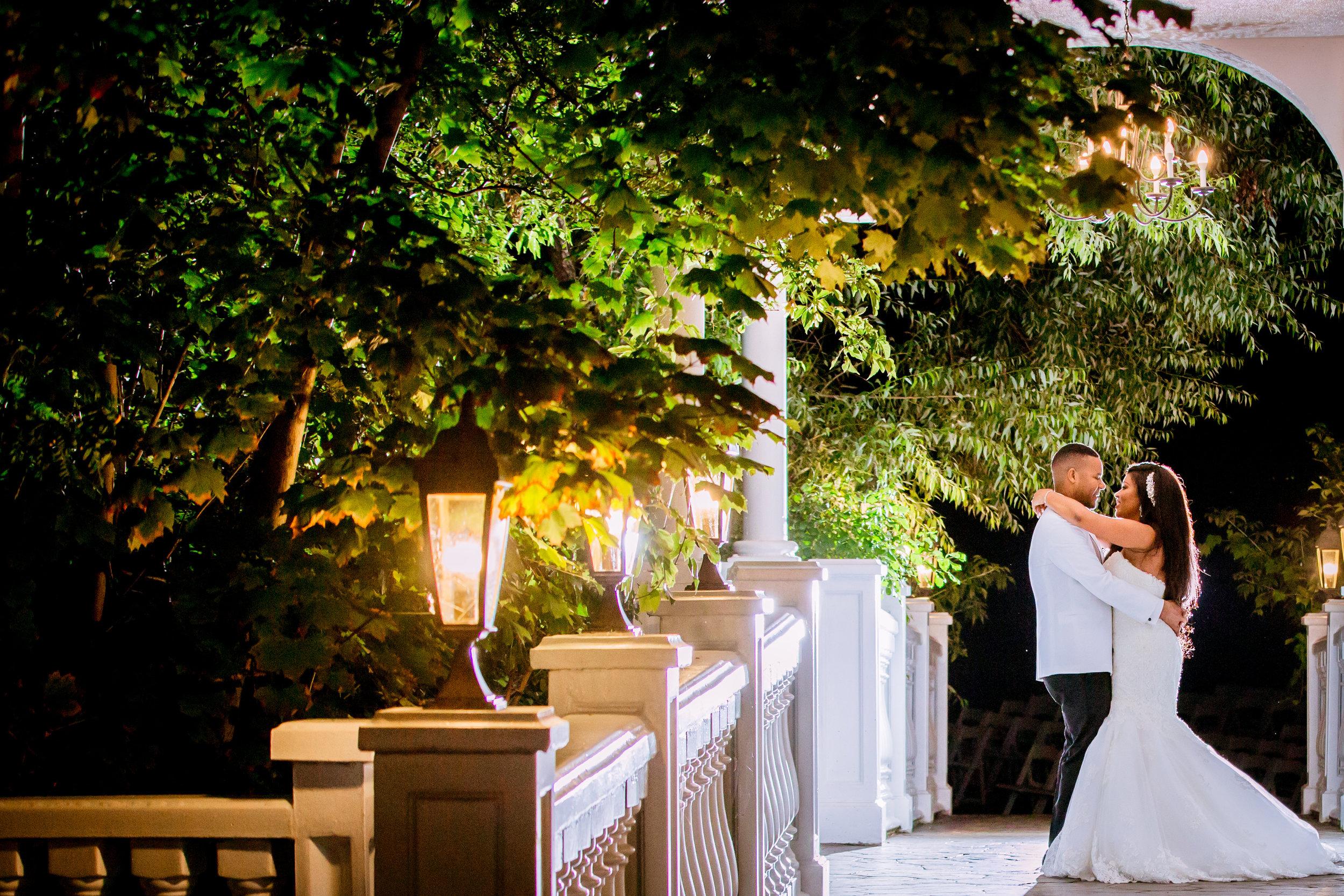 Lavinia_Carl_Wedding_Paradise_Banquet_Hall_Karimah_Gheddai_Photography_12
