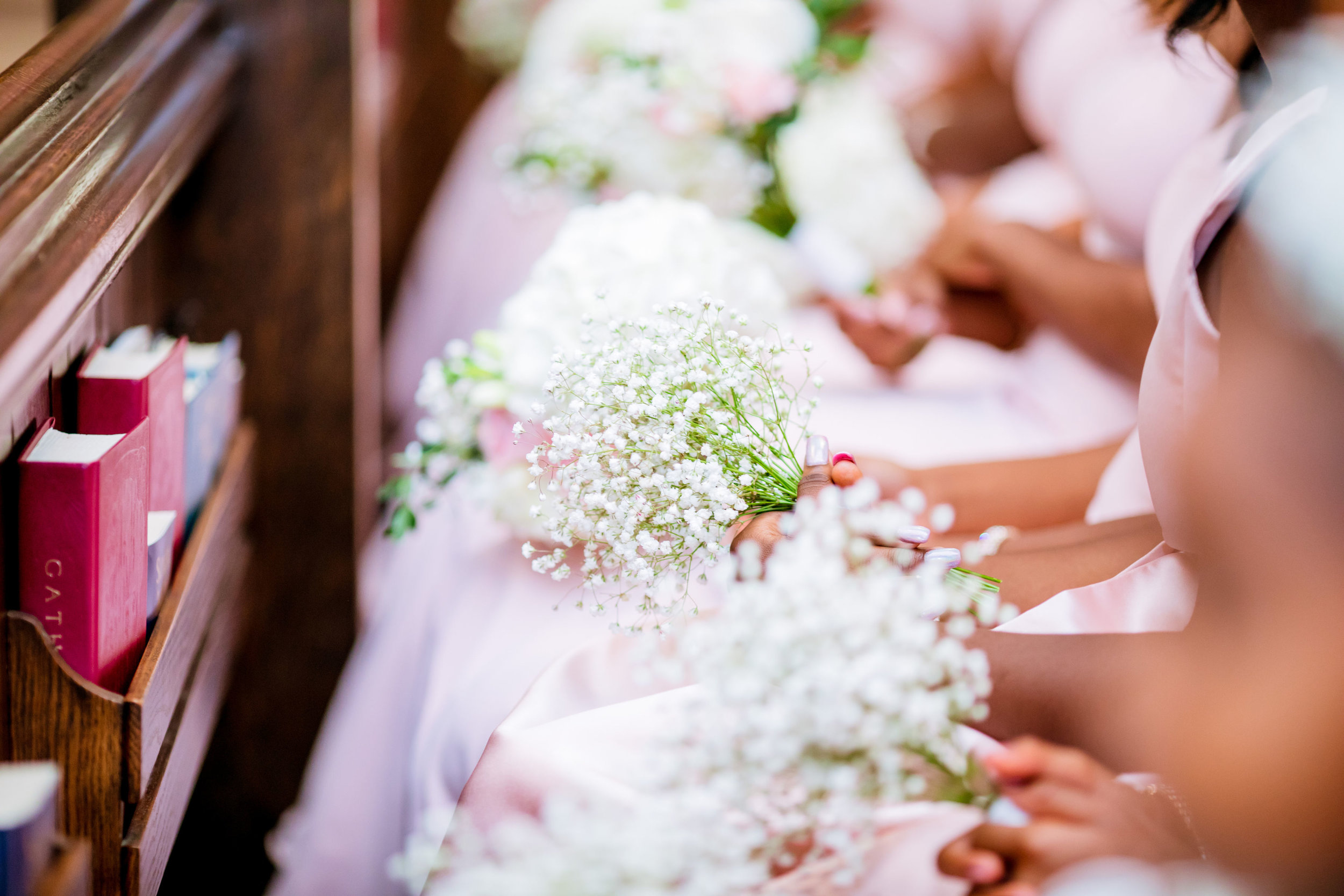 Karimah_Gheddai_Photography_Catholic_Wedding_Alexander_Muir_Gardens_Paradise_Banquet_Hall
