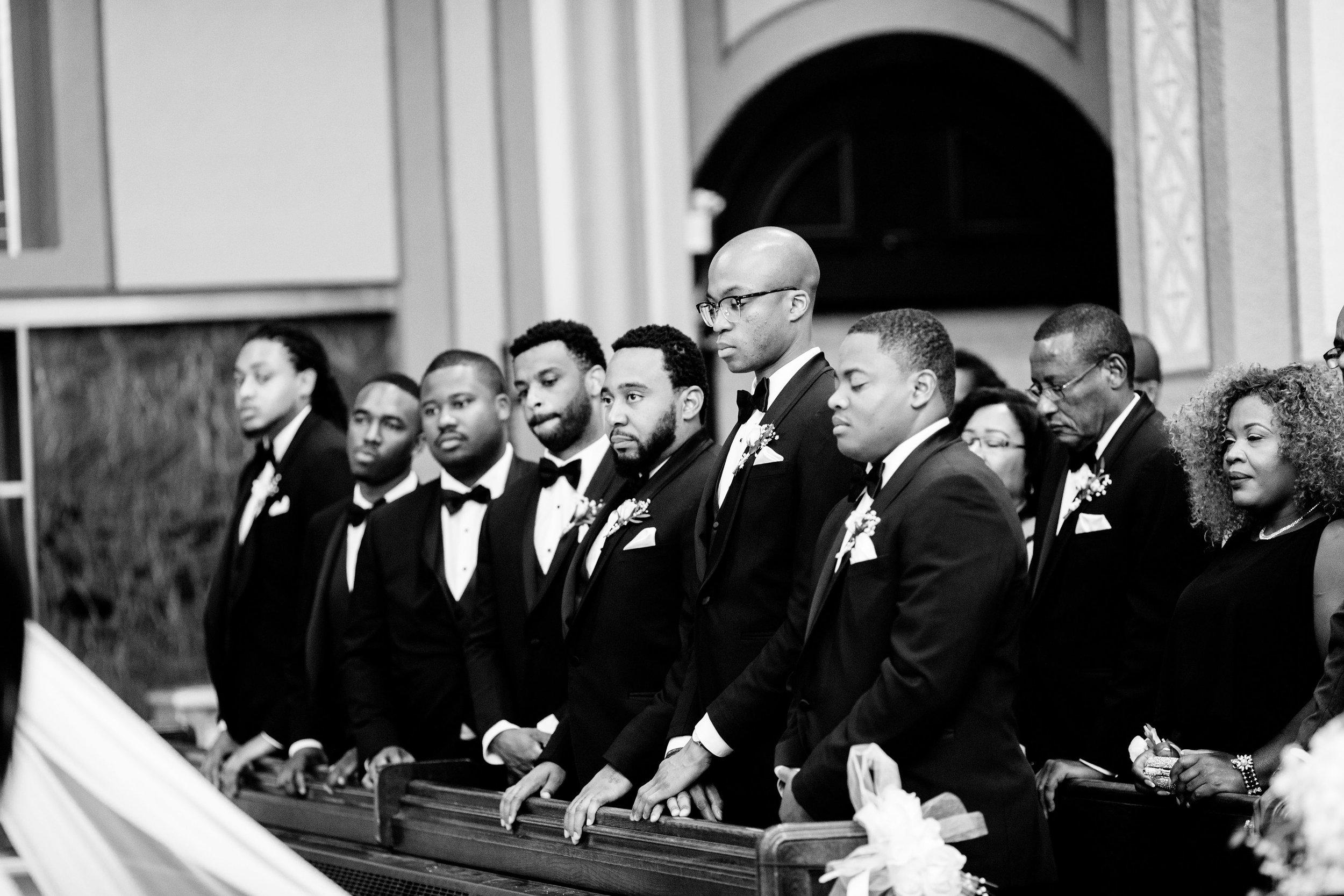 Karimah_Gheddai_Photography_Catholic_Wedding_Alexander_Muir_Gardens_Paradise_Banquet_Hall_3