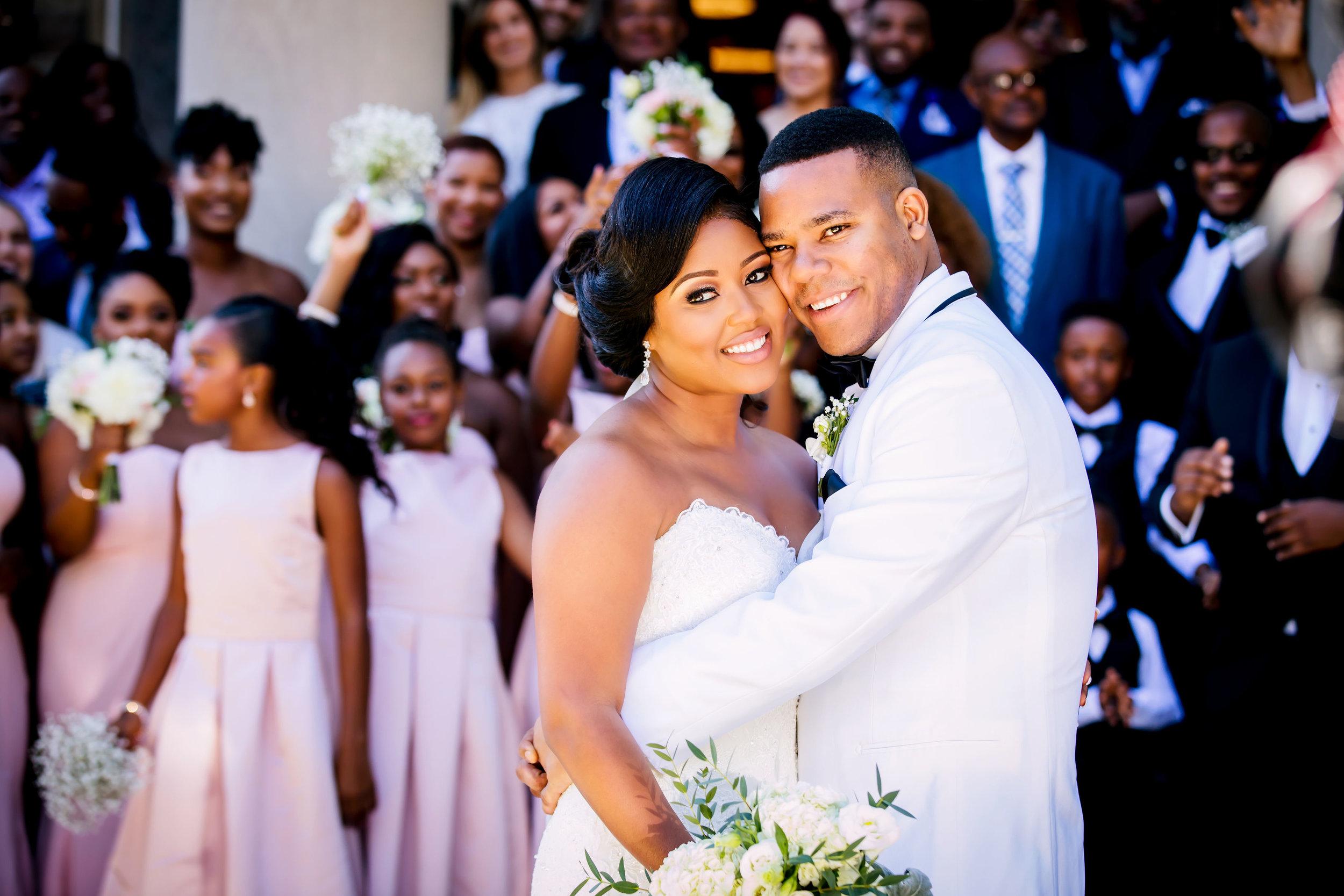 Karimah_Gheddai_Photography_Catholic_Wedding_Alexander_Muir_Gardens_Paradise_Banquet_Hall_10
