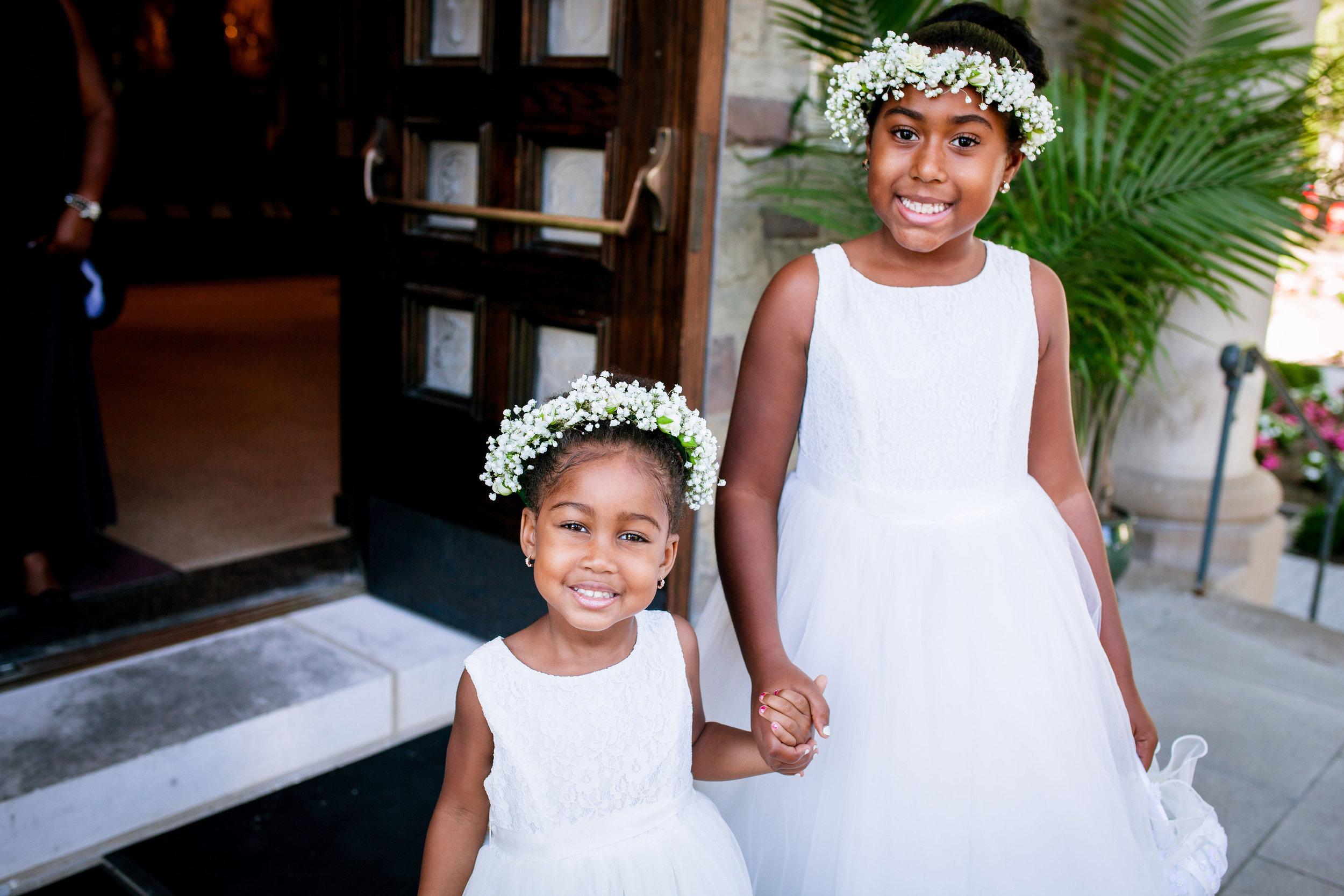 Karimah_Gheddai_Photography_Catholic_Wedding_Alexander_Muir_Gardens_Paradise_Banquet_Hall_7