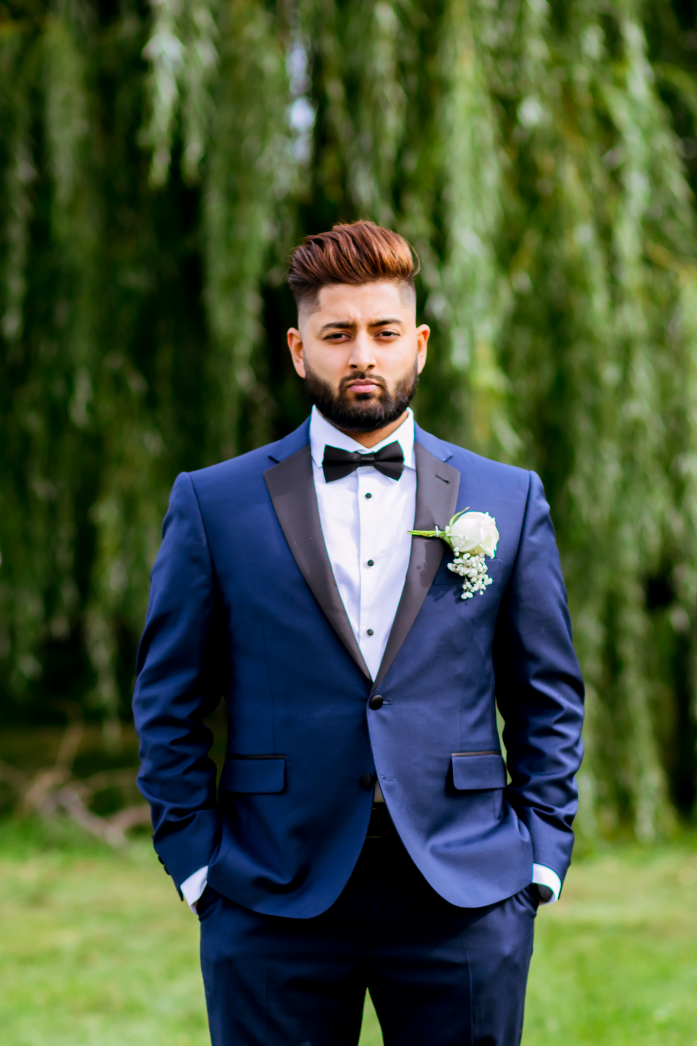 Karimah_Gheddai_Muslim_Chateau_Le_Jardin_Centennial_Park_GTA-Pakistani-Indian-Wedding-Engagement-Photographer-Photography_0001Karimah_Gheddai_Muslim_Sayeda_Khadija_Centre_Kariya_Park_GTA-Pakistani-Indian-Wedding-Engagement-Multicultural_Photographer-Photography_Groom_0016