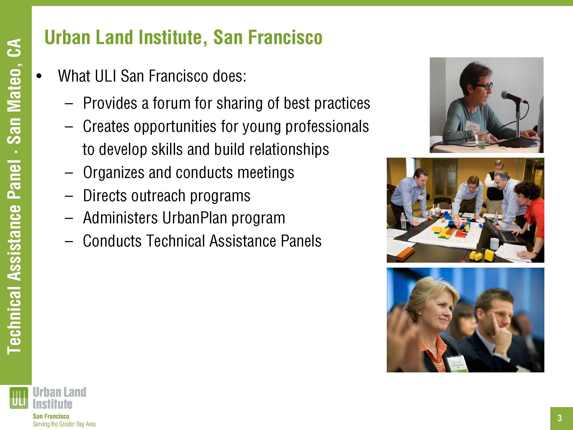 San Mateo TAP Presentation Final_06122015 SLIDE_Page_03.jpg