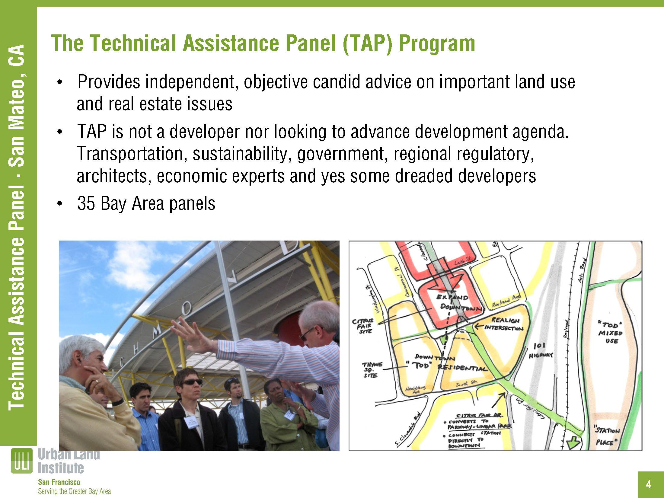 San Mateo TAP Presentation Final_06122015 SLIDE_Page_04.jpg