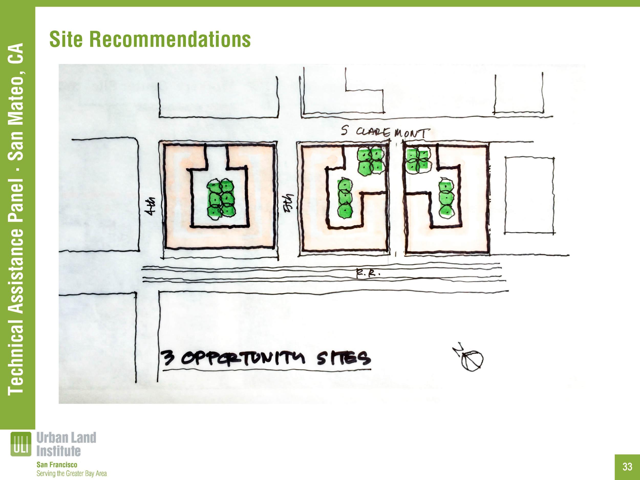 San Mateo TAP Presentation Final_06122015 SLIDE_Page_33.jpg
