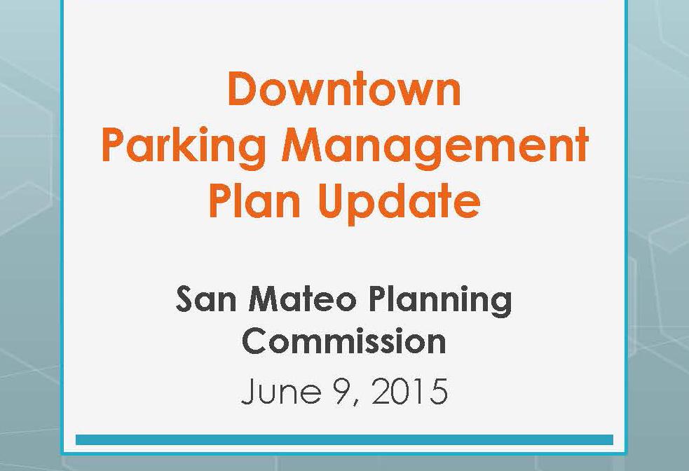 Parking Update_061915.jpg