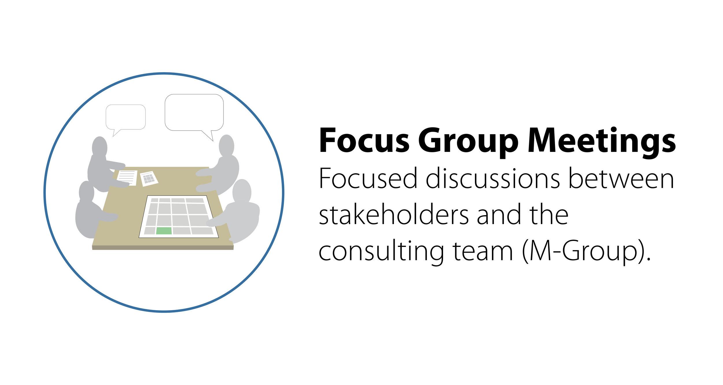 Focus Group Meetings.jpg