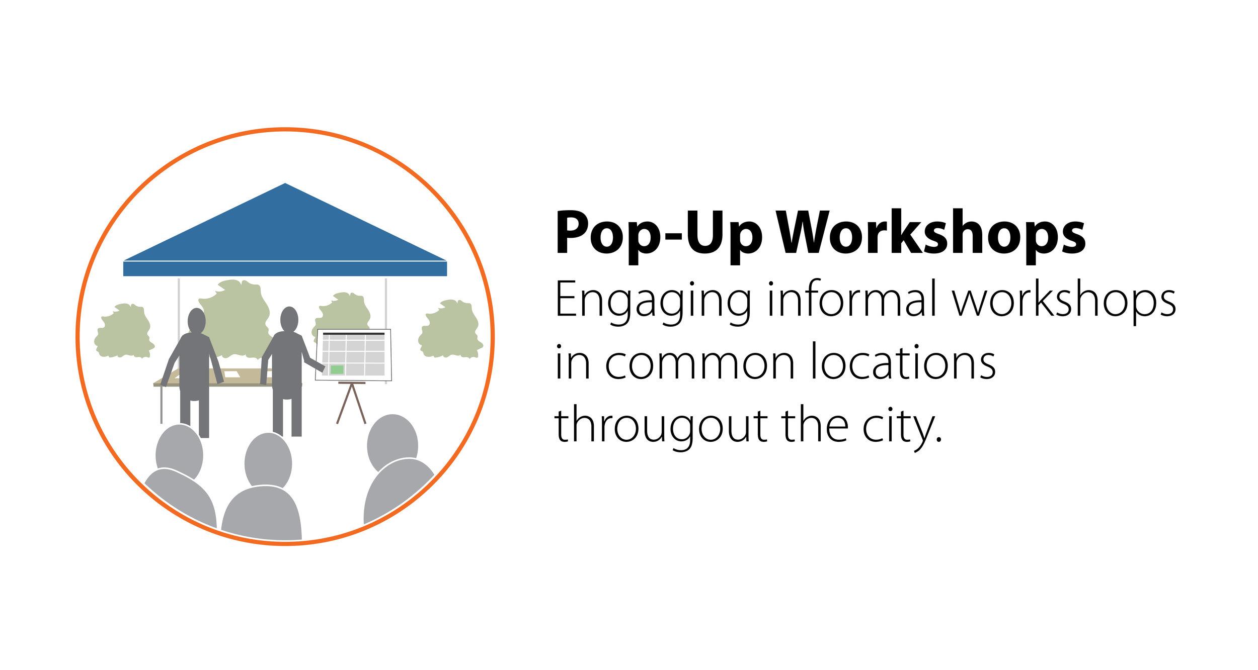 Pop Up Workshops.jpg
