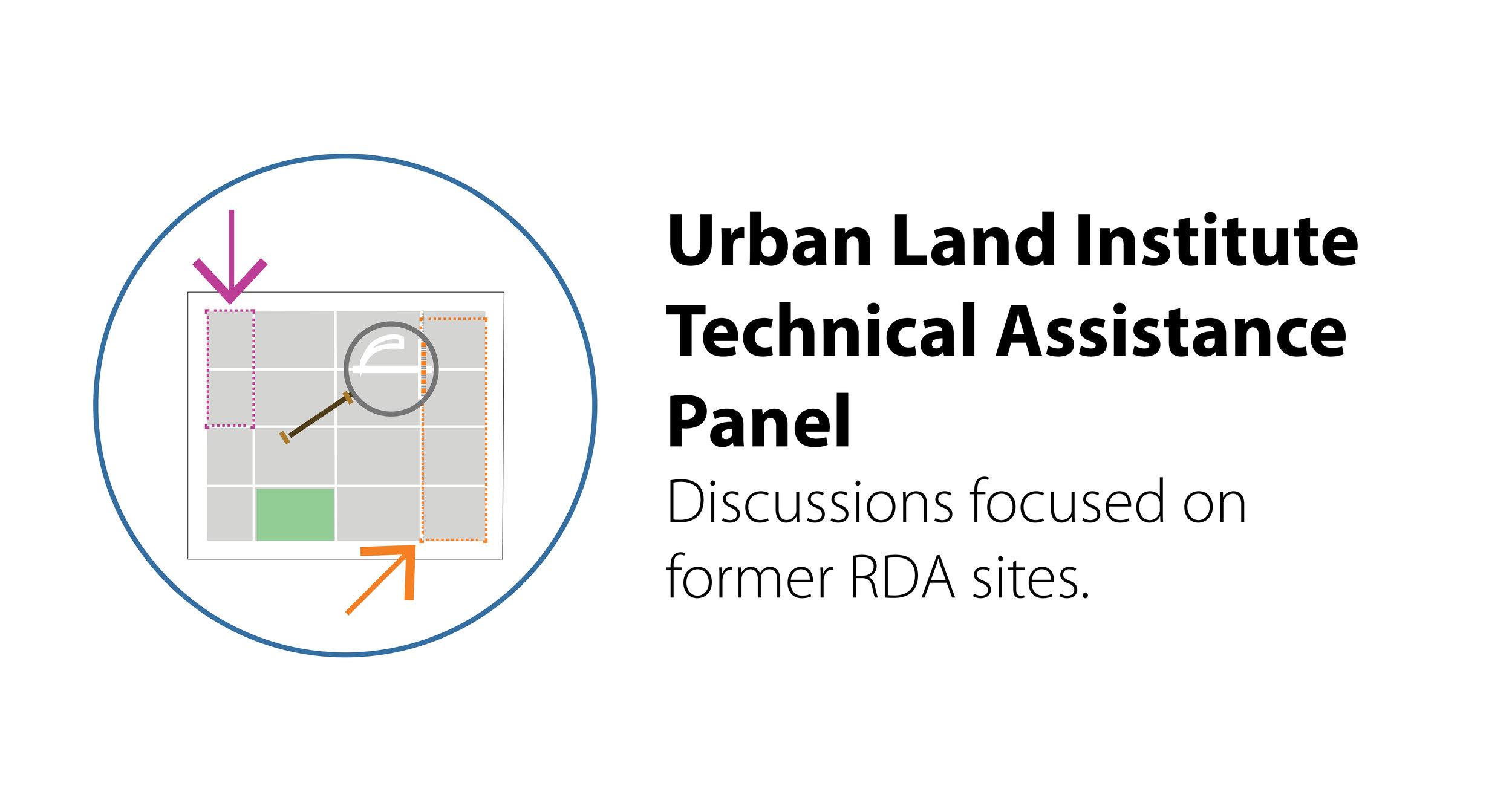 ULI Technical Assistance Forums.jpg
