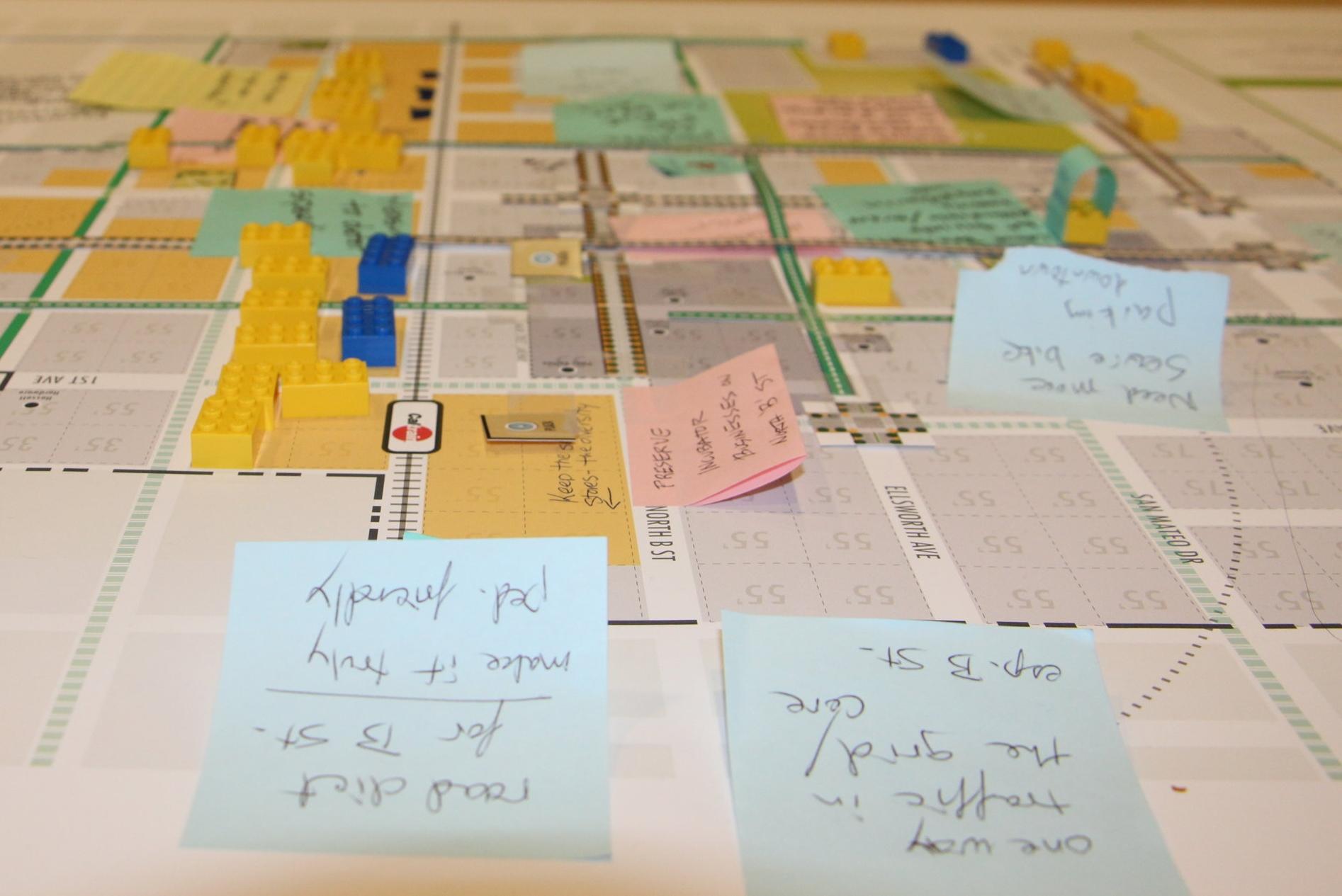 Group-3-Map1.JPG